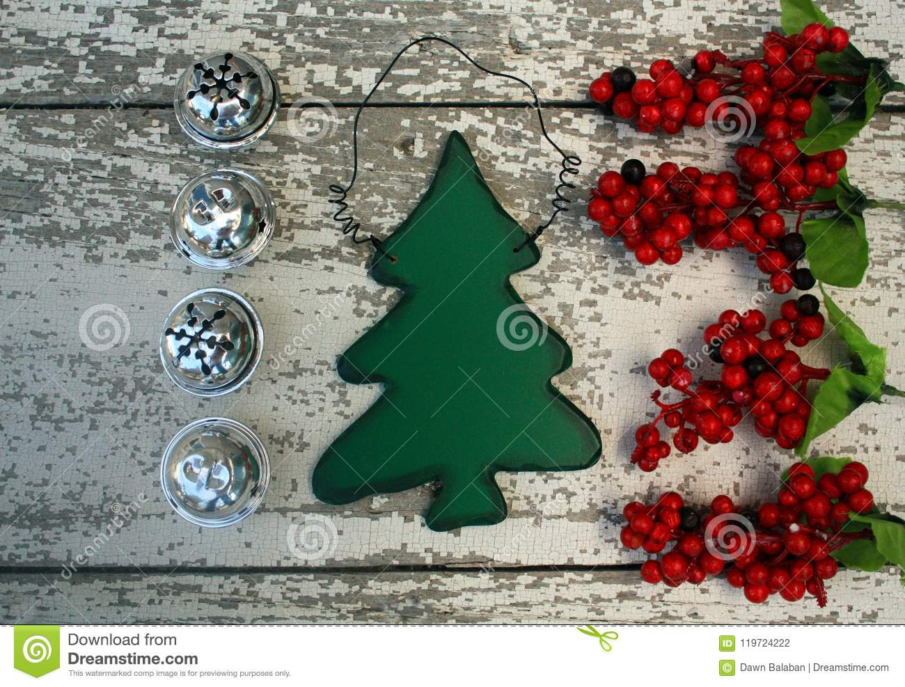 download christmas tree decoration on white background with red berries stock photo image of decoration - Red Berry Christmas Tree Decorations