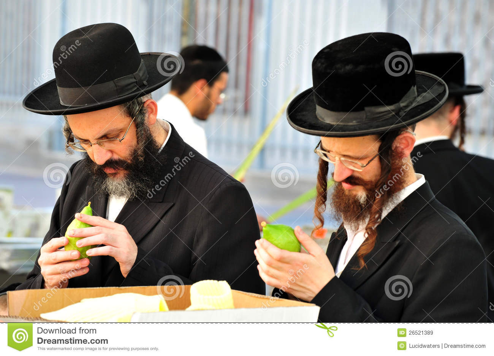 ... For Jewish Holiday Of Sukkot Editorial Stock Image - Image: 26521389