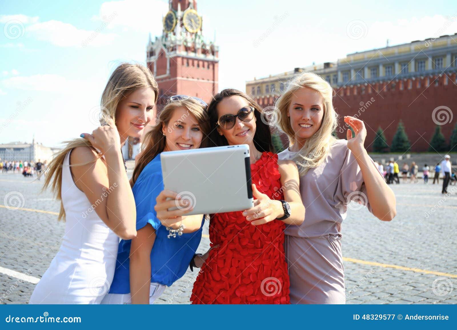 Доступные женщины москвы киев украина знакомства для полных людей