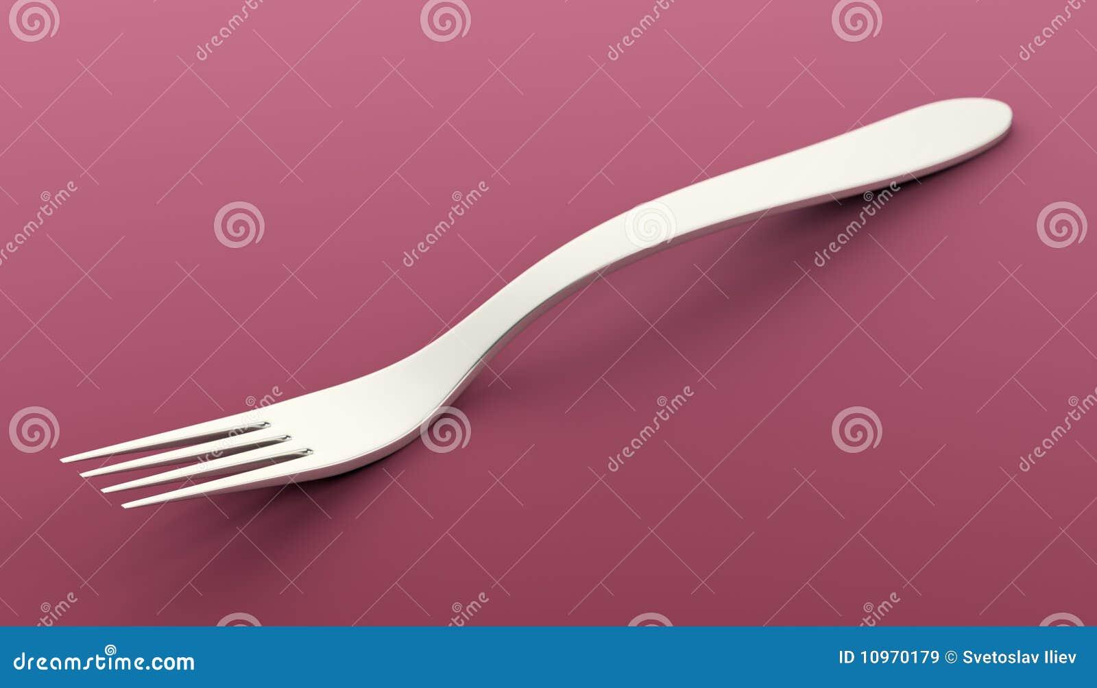Fourchette