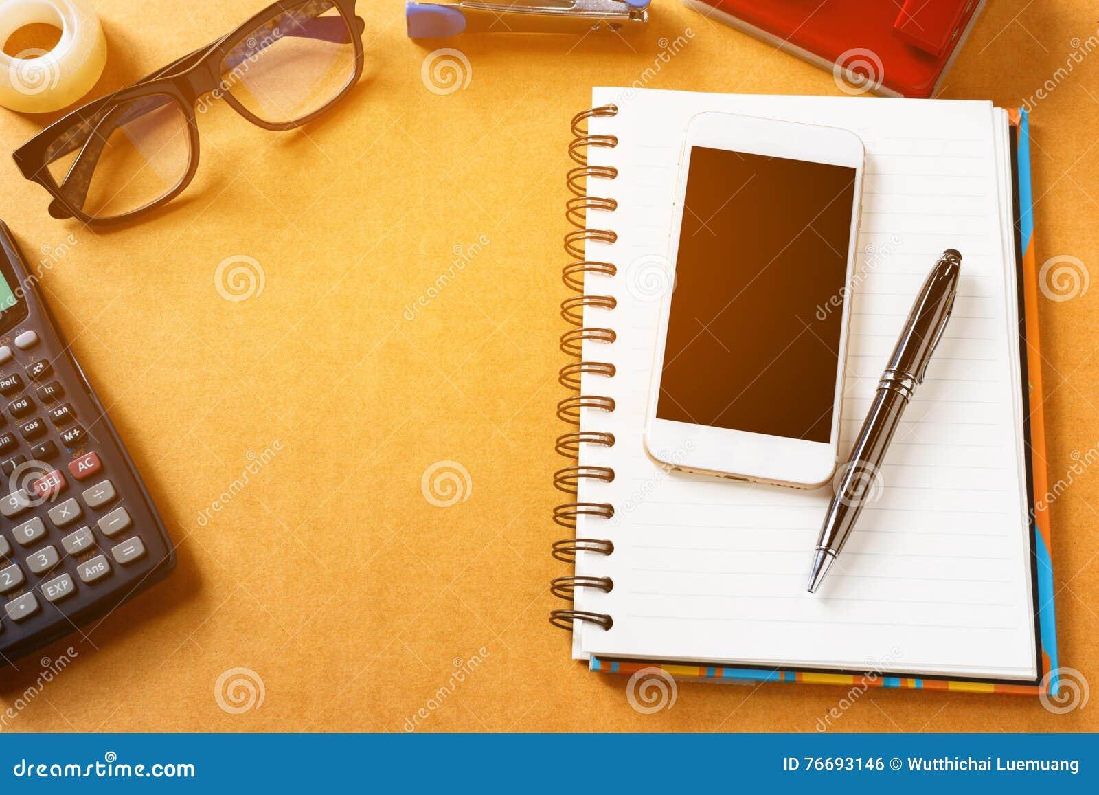 Fournitures De Bureau Instruments Et Telephone Intelligent Stylo