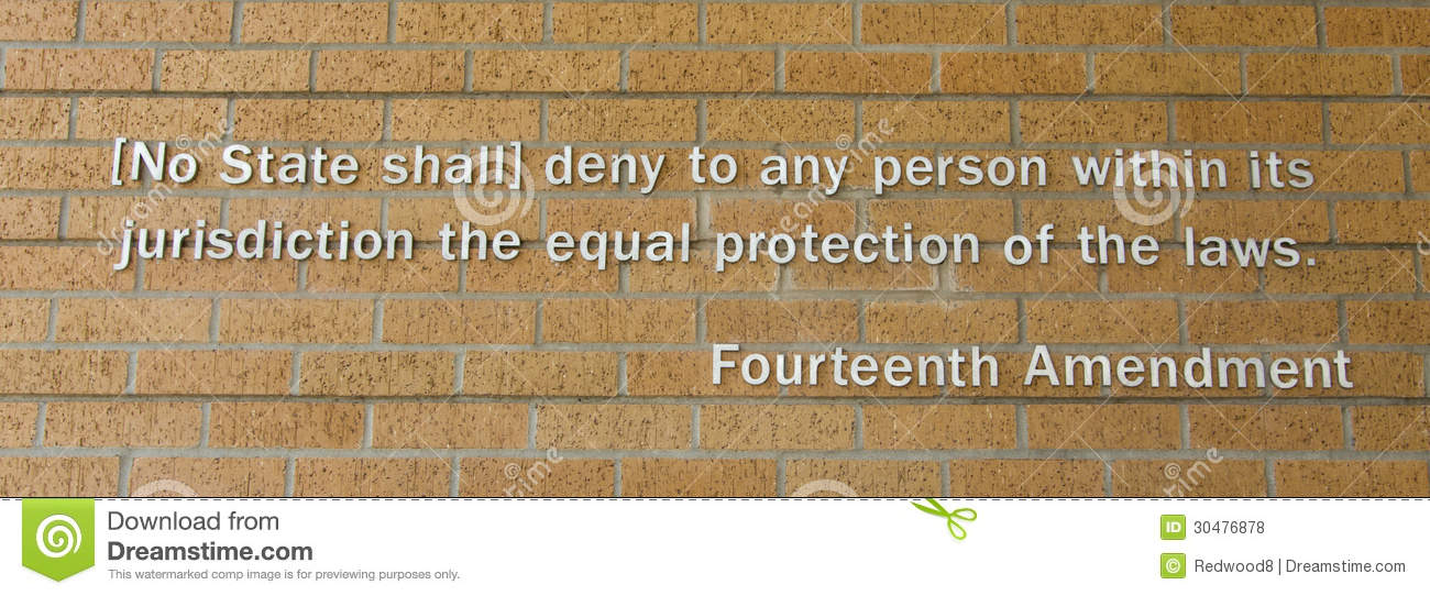 the fourth amendment of the united states and incorporation United states (1914), the court ruled that the fourth amendment put the courts  of the  amendment incorporated, or made applicable to the states, the fourth.
