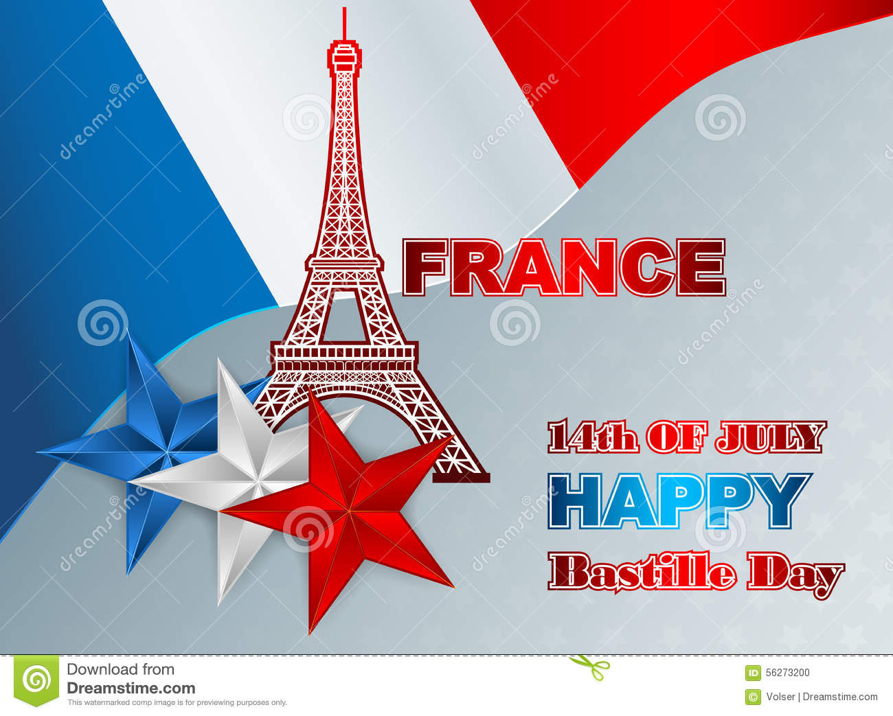 bastille day french independence day essay Learn history essay french revolution with free interactive flashcards choose from 500 different sets of history essay french revolution flashcards on quizlet.