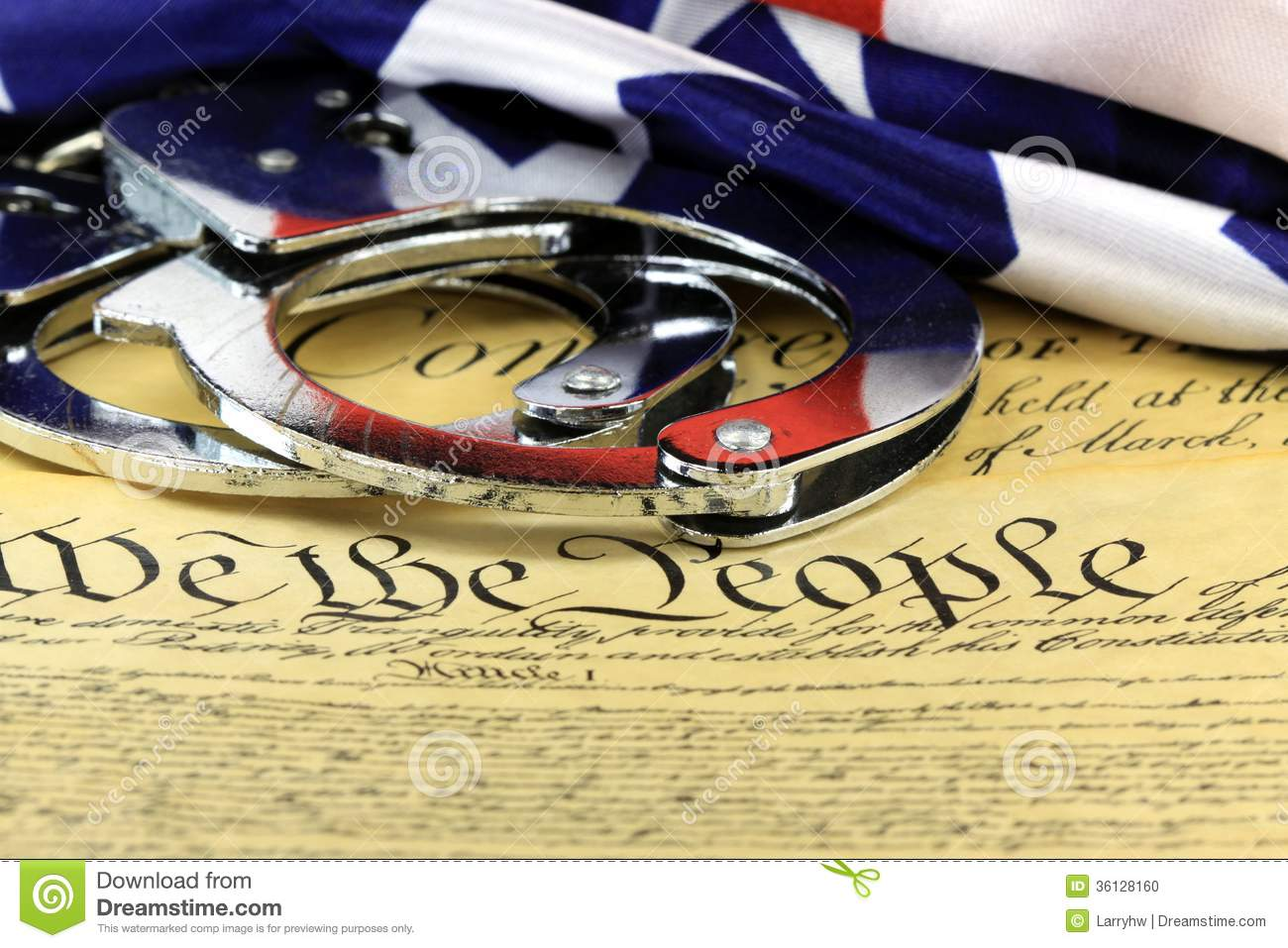 the fourth amendment of the united states and incorporation United states] which are placed by  • the fourth amendment's protection against unreasonable searches and seizures  the second amendment and incorporation .
