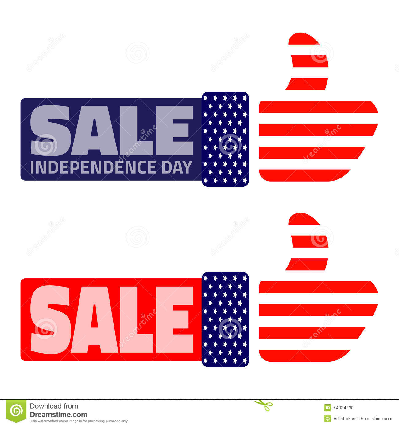 Labor Day is today, Monday, September 3, Find the best Labor Day sales, deals and coupons to save up to 80% off at popular stores. Check back to see updated sale information!