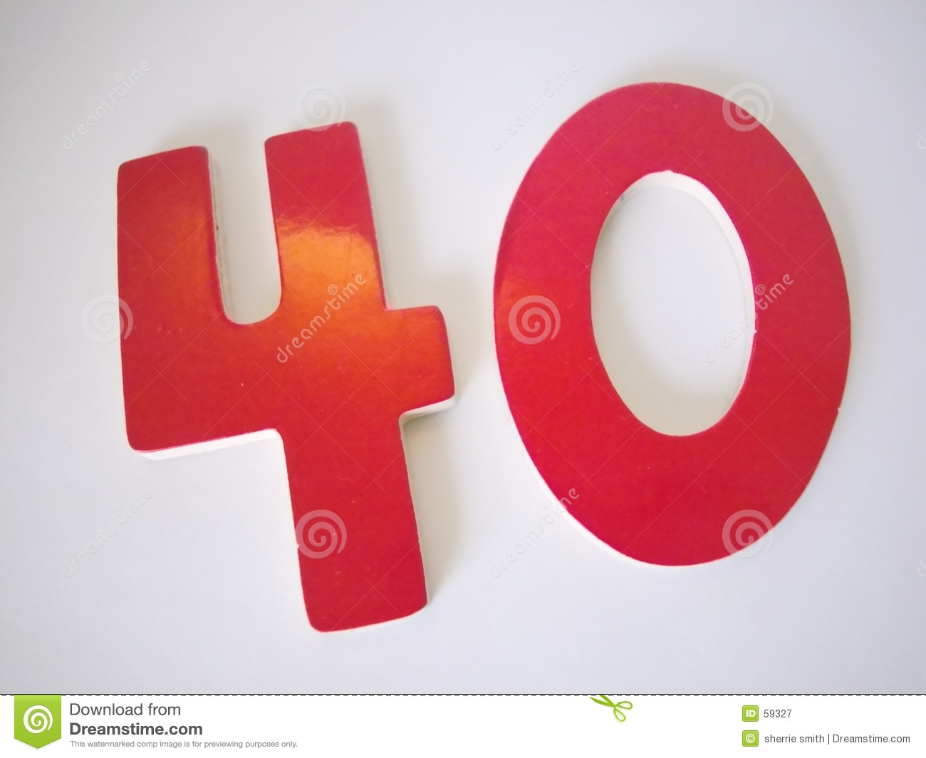 Fourty stock image. Image of multiply, four, subtract ...