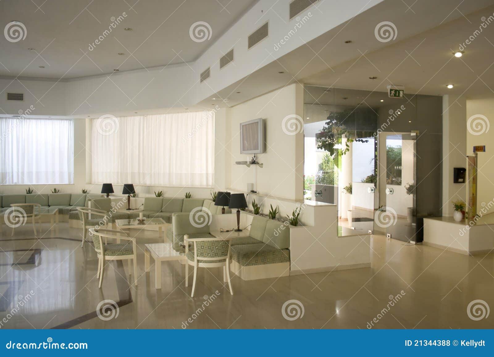 Foyeru hotel