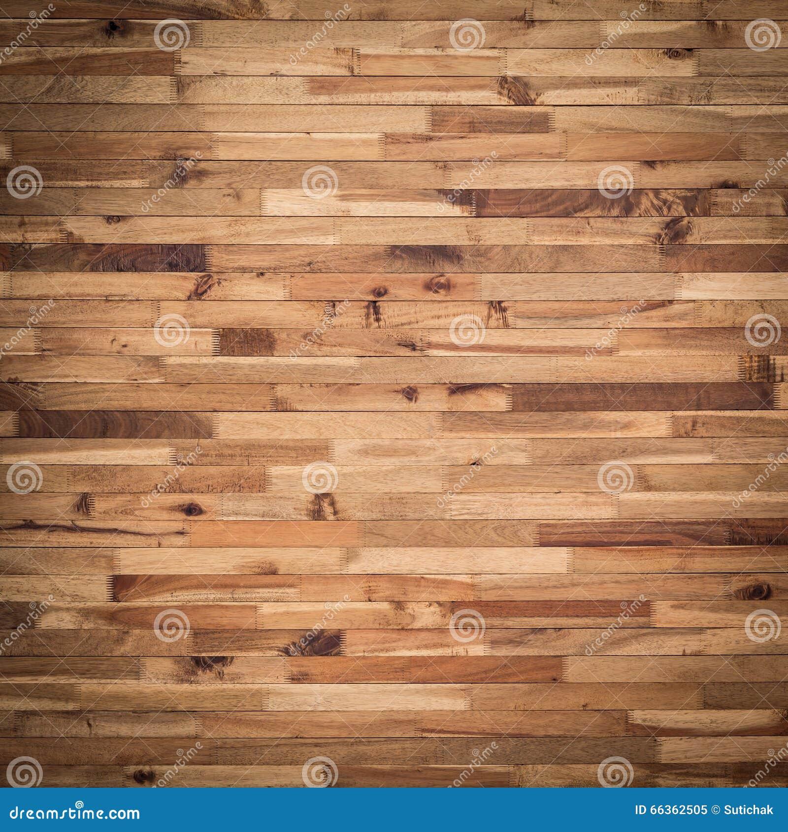 För väggladugård för timmer wood bakgrund för textur för planka ...