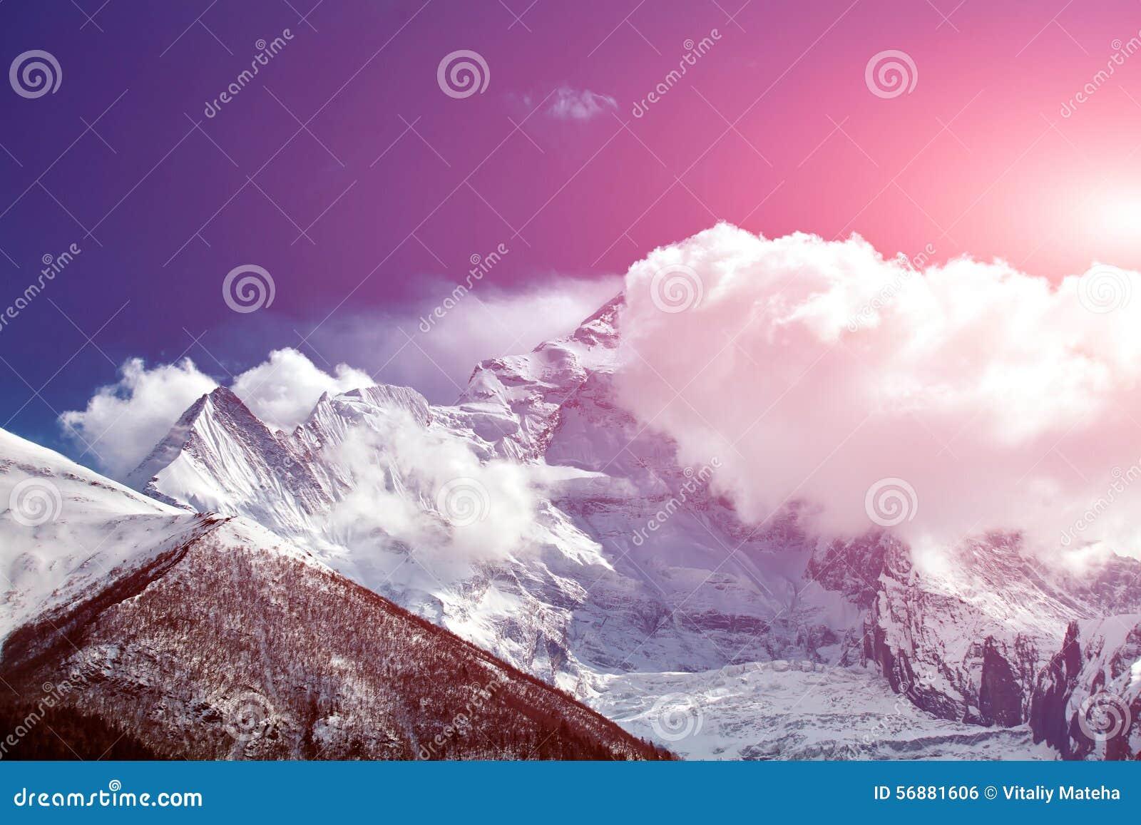 Fra la nube
