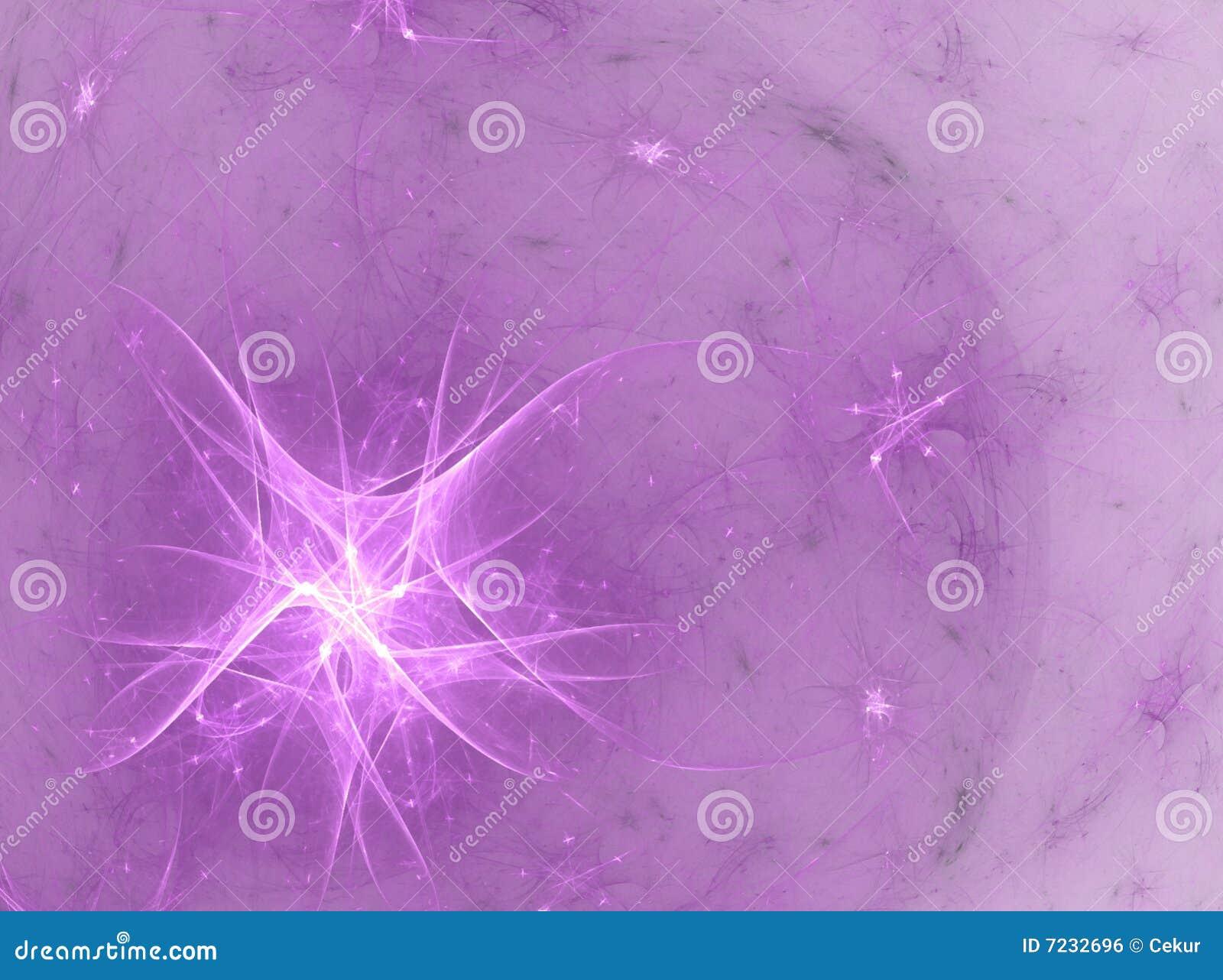 illustration fractal background clocks - photo #10