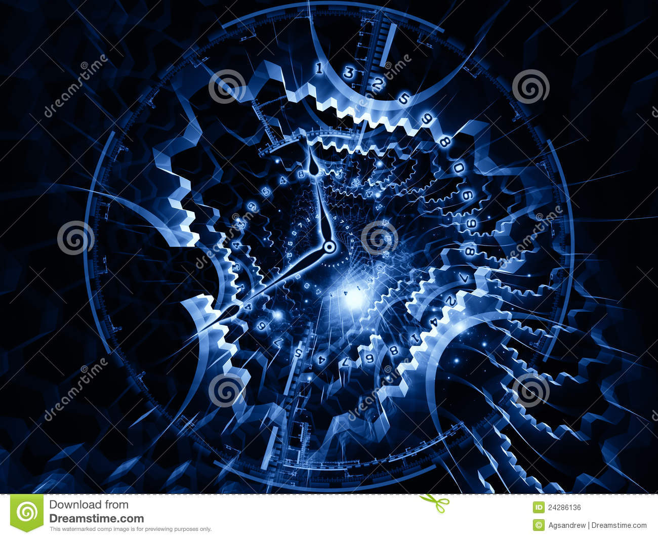fractal time Marrying the modern laws of fractal patterns to the ancient concept of cycles, he demonstrates how everything from the war and peace between nations to our most joyous relationships and personal crises are the returning patterns of our past.