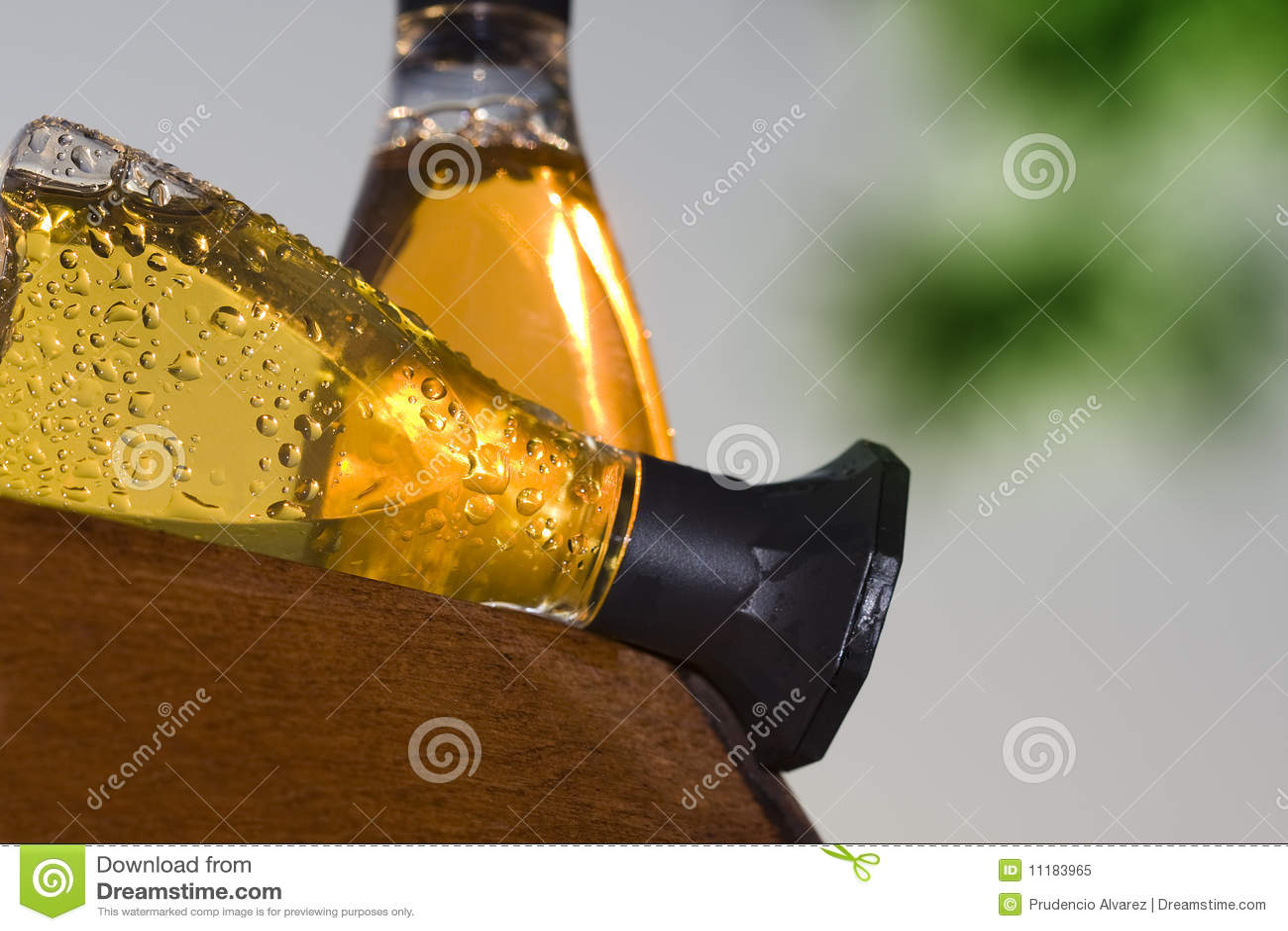 Fragancias y sabores, tratamiento e higiene