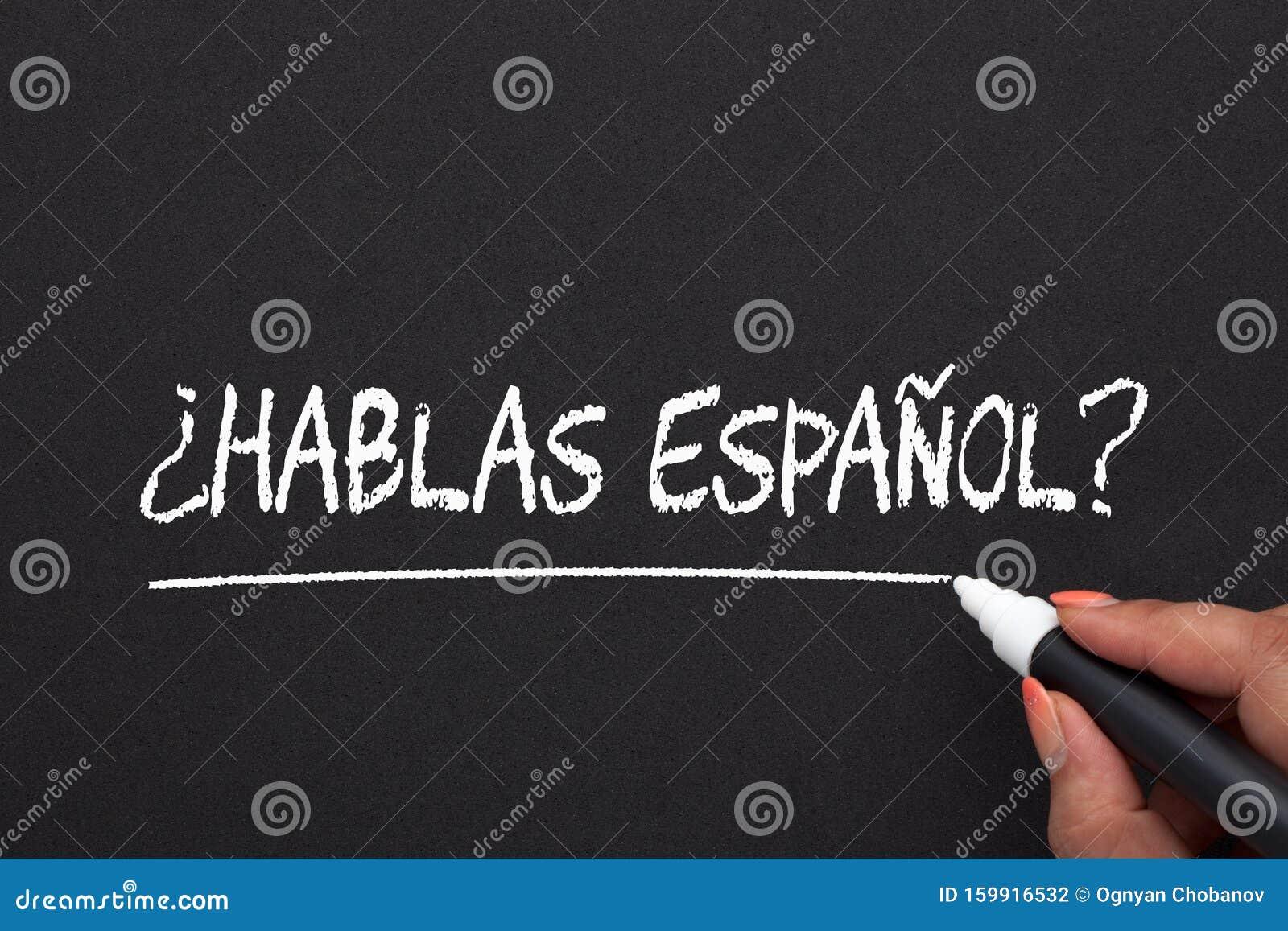 Facebook Plötzlich Auf Spanisch