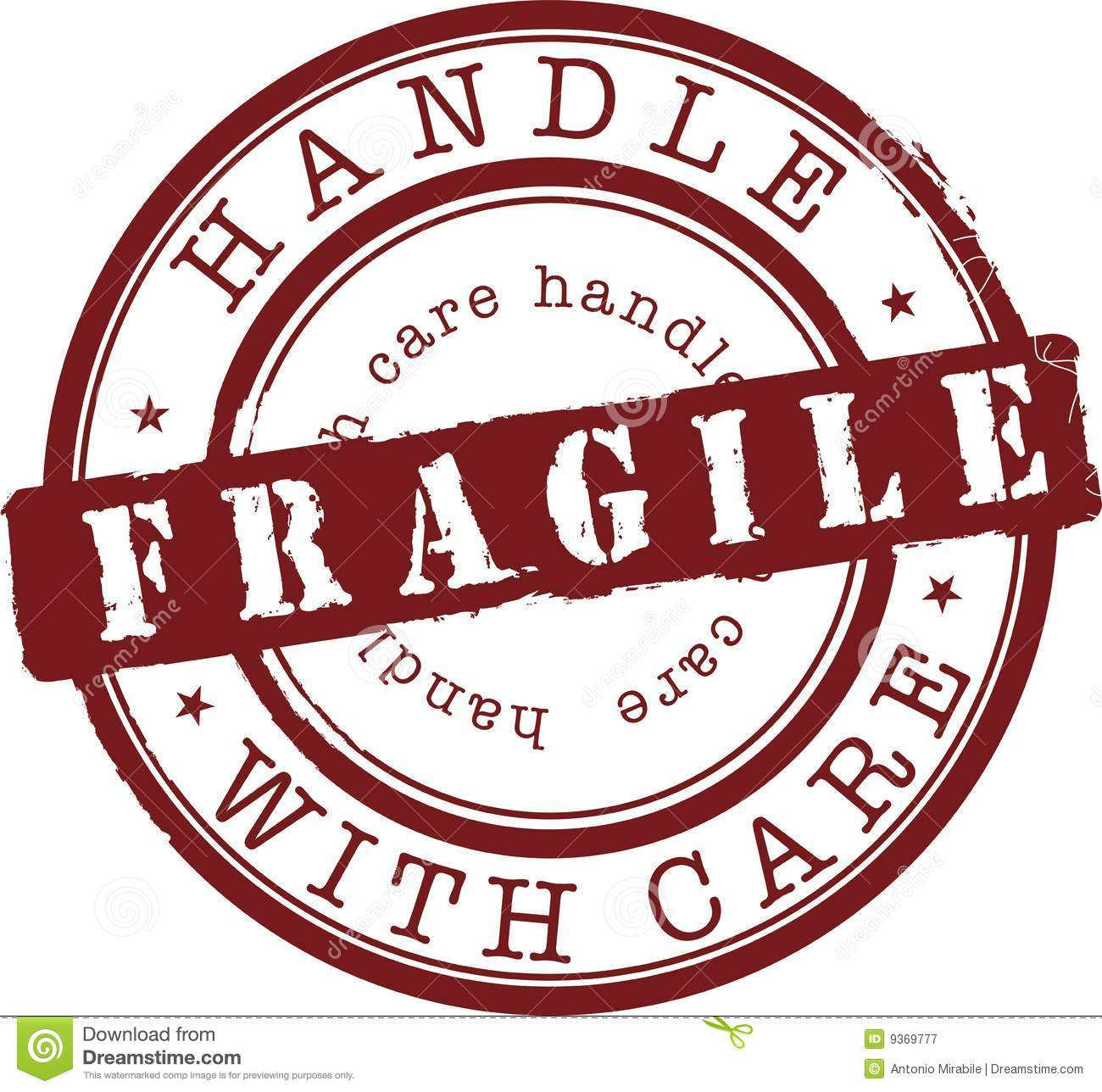 Fragile Stamp Vector   www.imgkid.com - The Image Kid Has It!