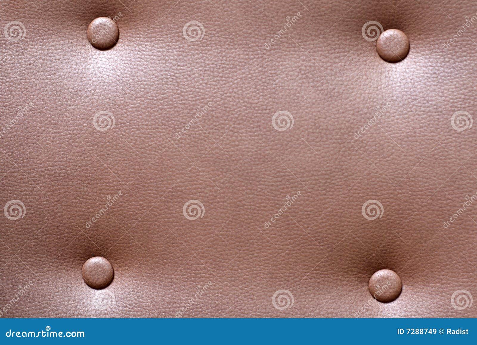 Fragmento del sofá