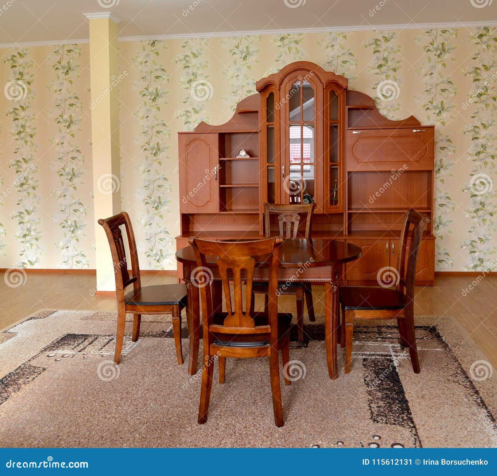 Sala de estar sin muebles stock photos royalty free pictures for Muebles industriales sala de estar