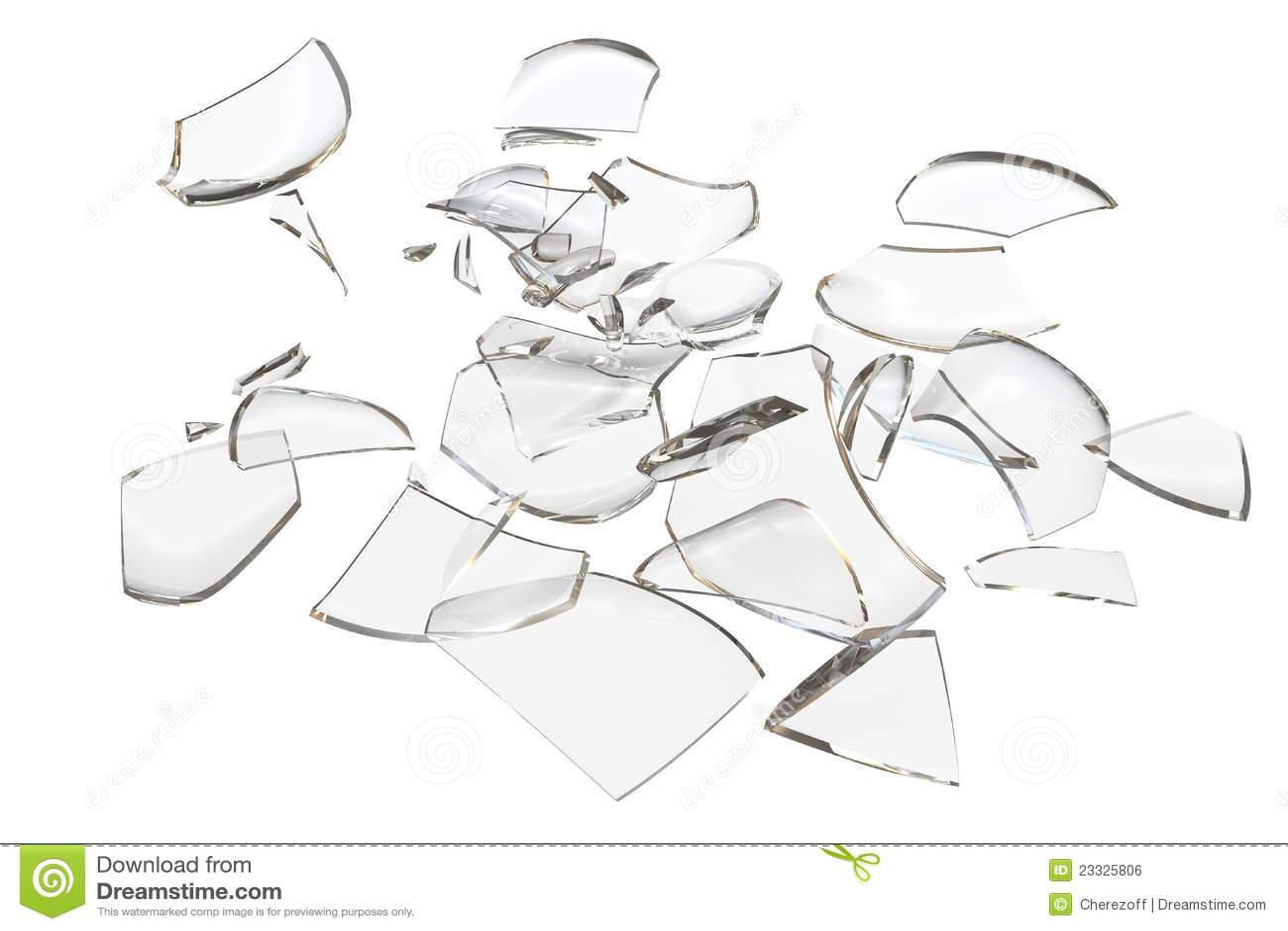 Stock Illustration Ammunition Silhouettes Set Isolated White Vector Eps Image42403460 also Bb 8 The Force Awakens likewise Disegni Da Colorar Alfa Romeo Italia additionally Koloryt Ksi C4 85 C5 BCka Strach Na Wr C3 B3ble 33714305 in addition Krakenrobotik. on robot clipart