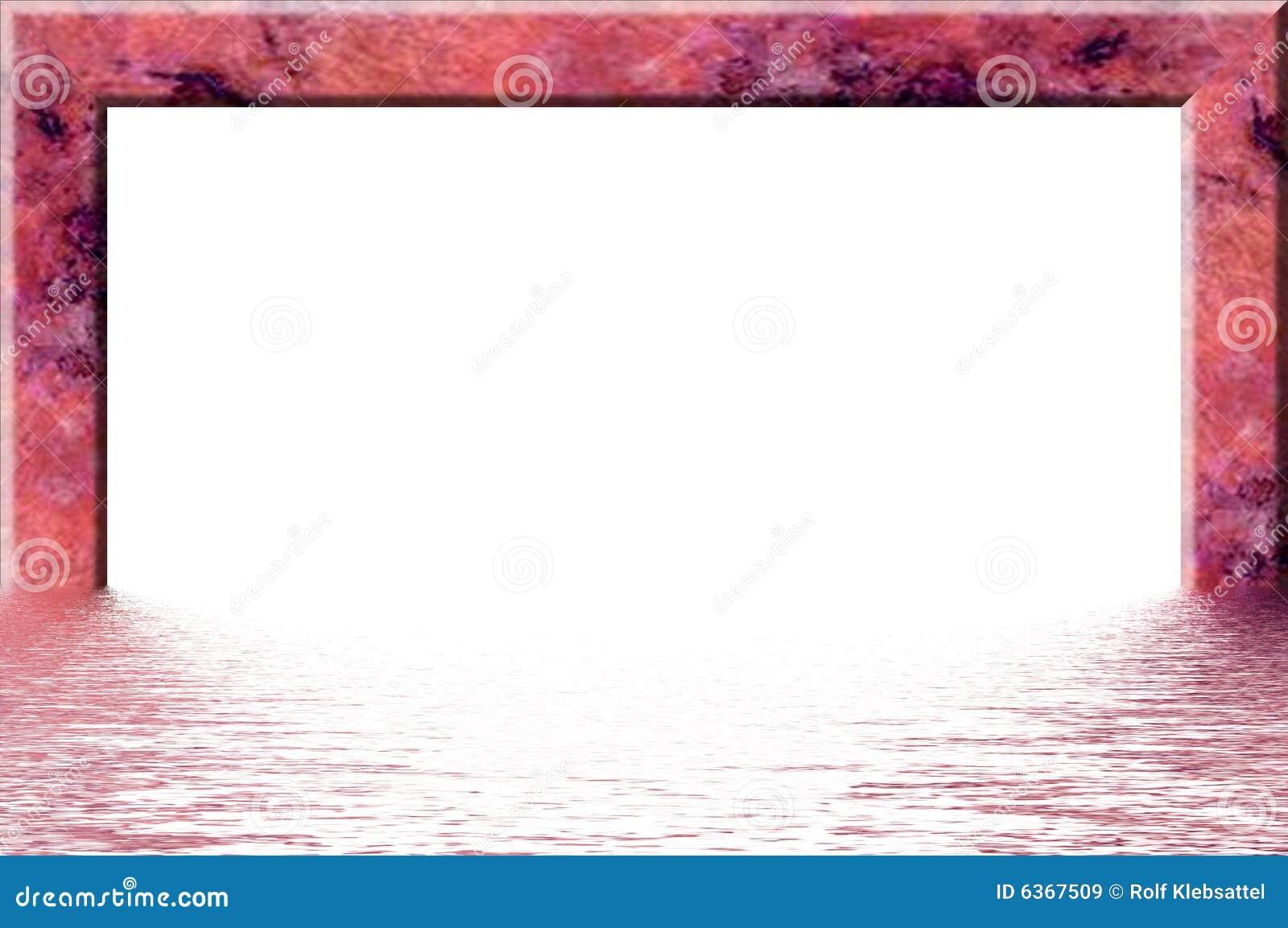 Frame stock illustration. Illustration of backgrounds - 6367509