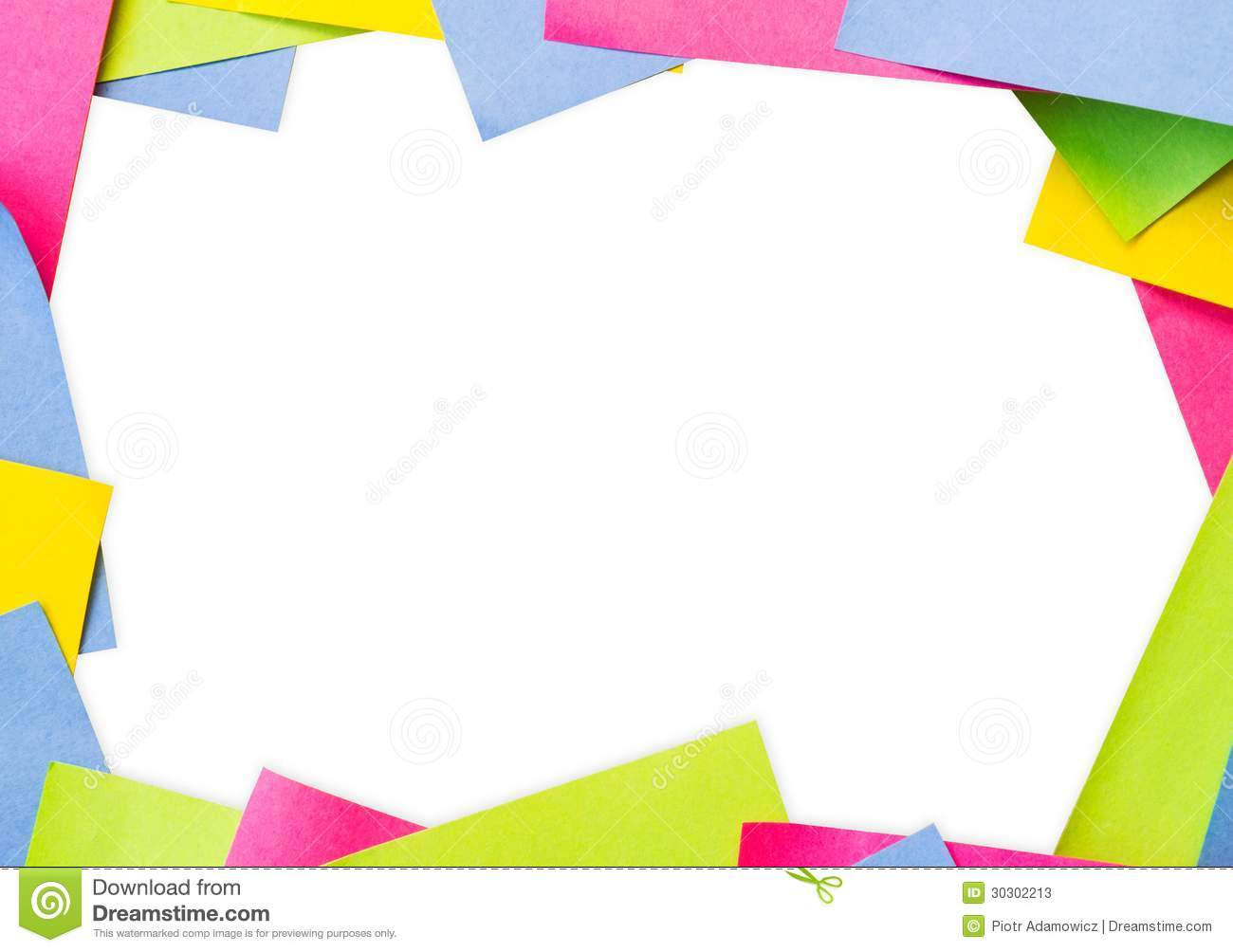 Image Result For Holiday Cards Notes