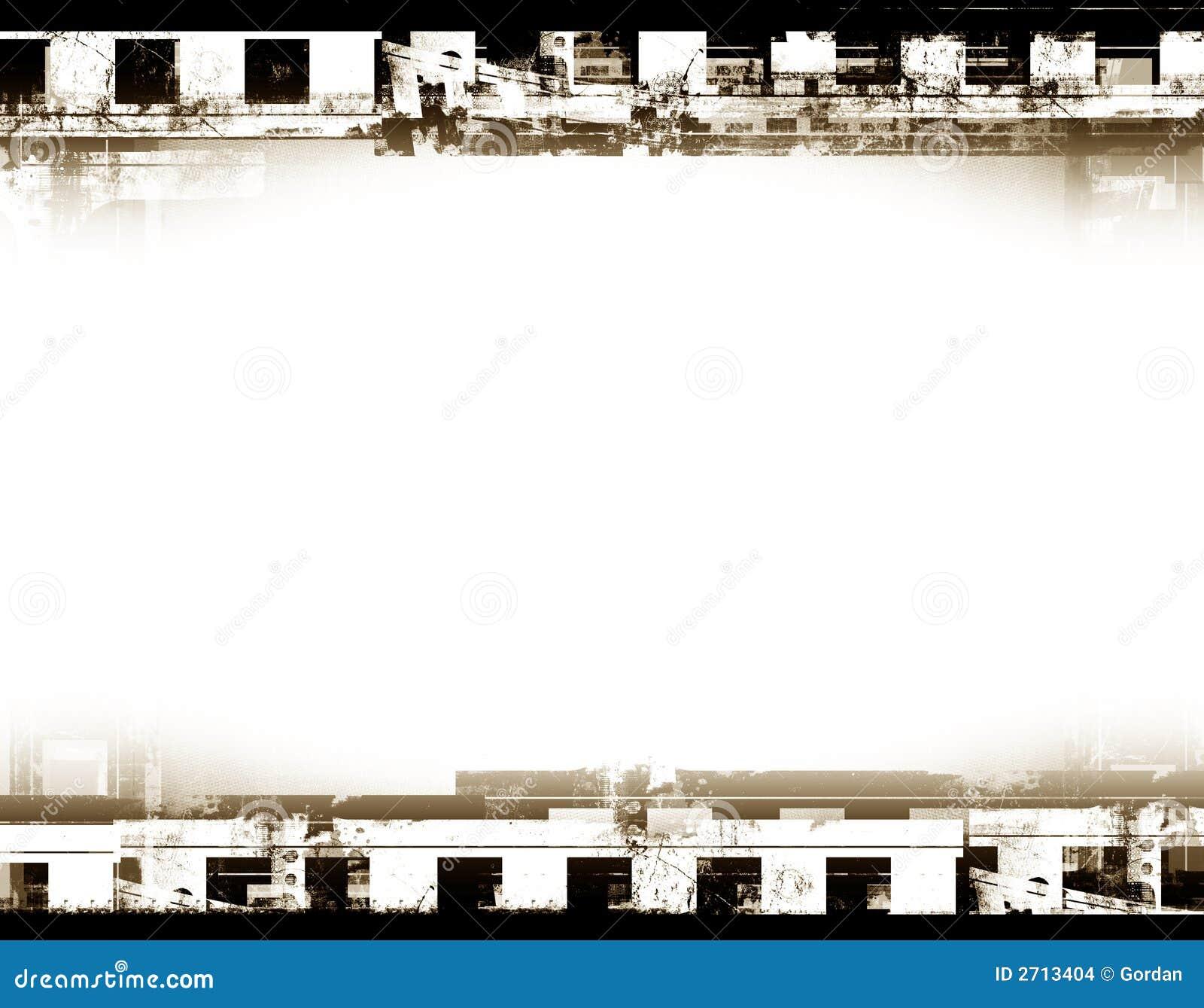Frame de película