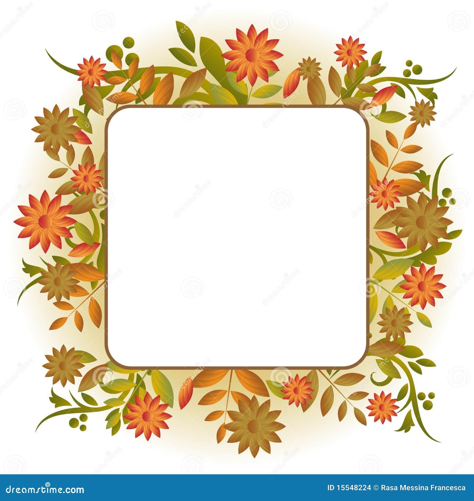 Frame do outono