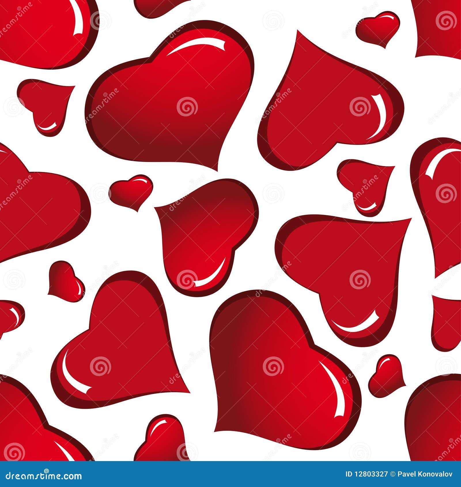 Frame do Valentim