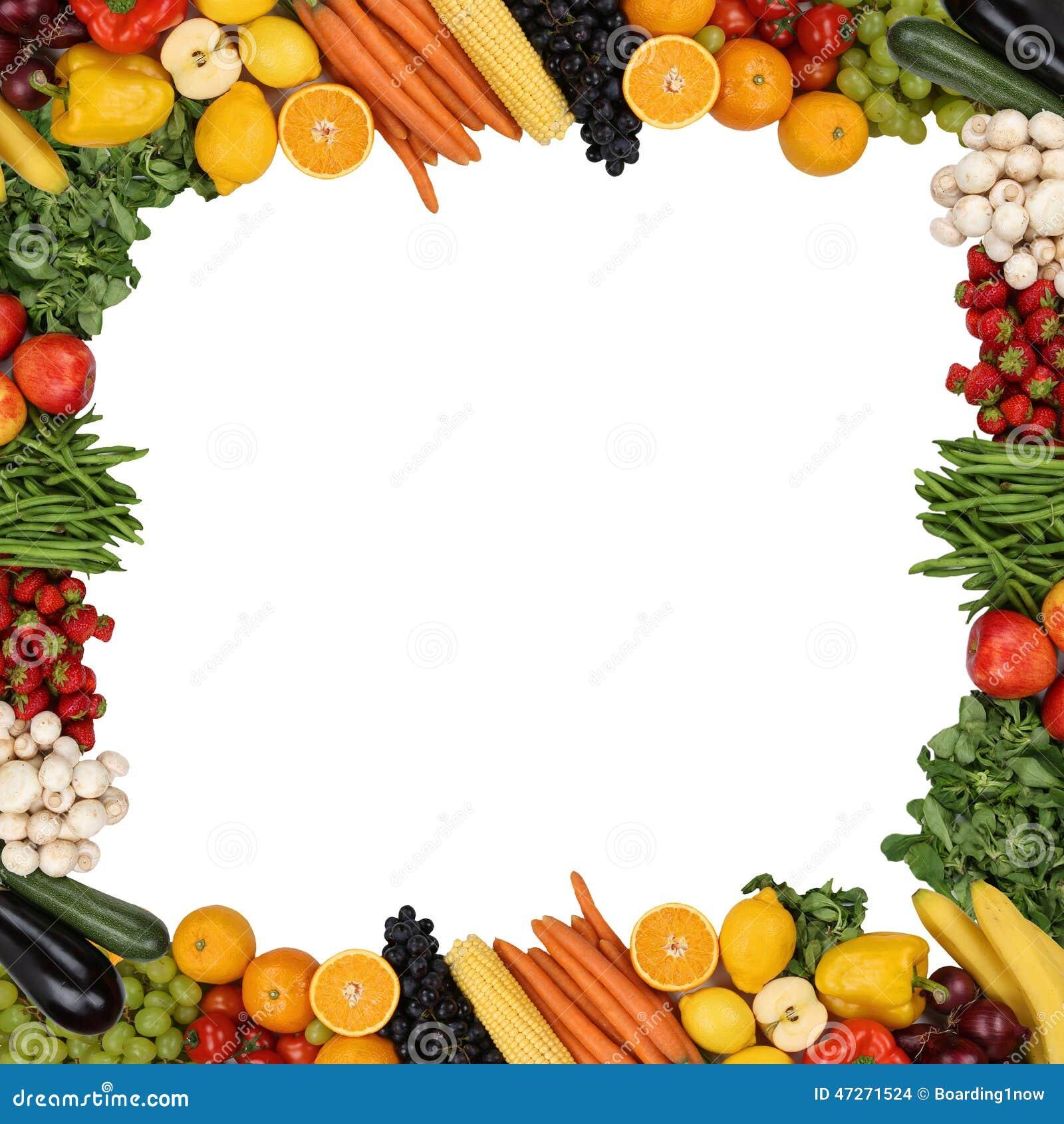 оформление стенда здоровое питание