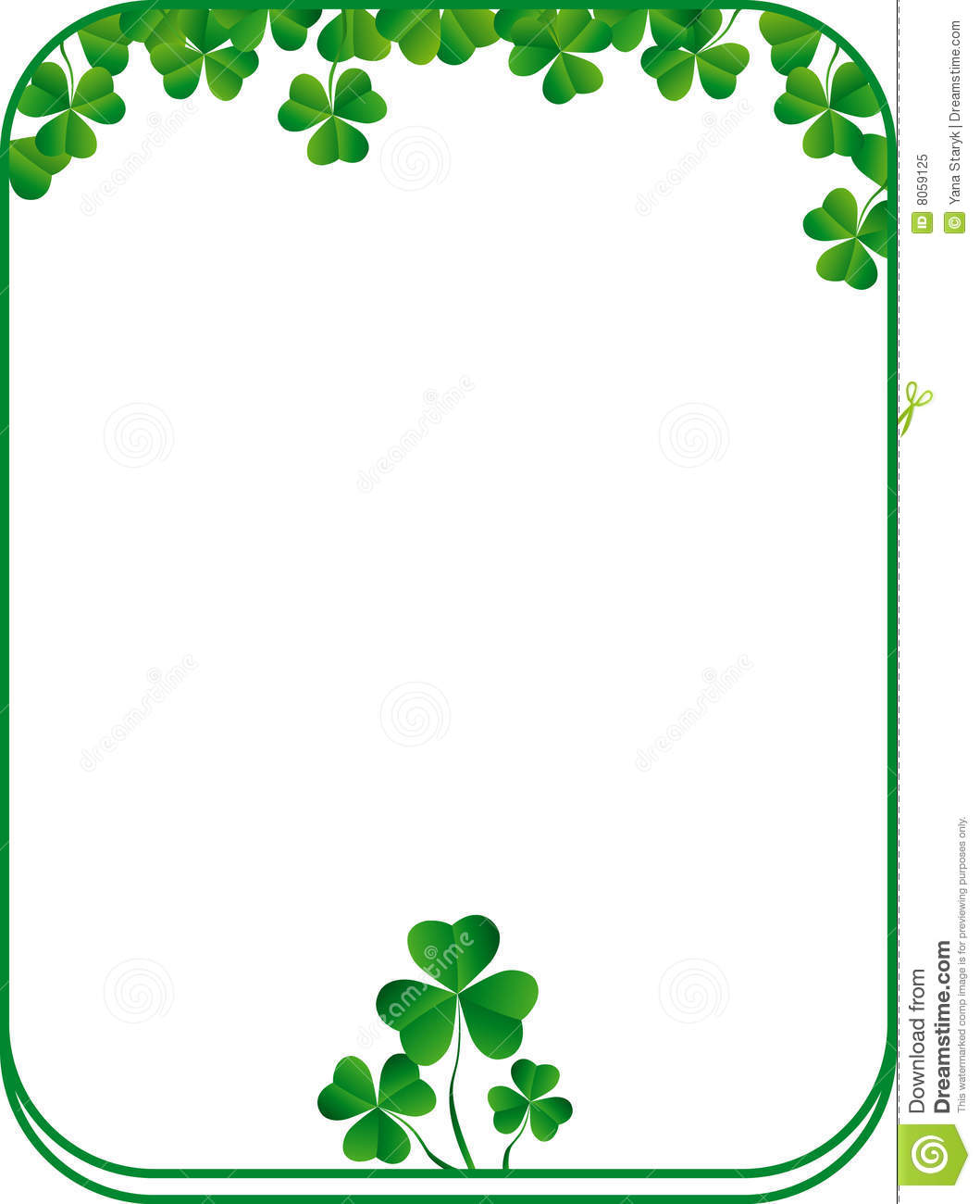 Sticker X Bg Ffffff besides Herdsman And Wild Animals as well Classy Heart Border Page together with Voucher Gift Certificate Coupon Ticket Pattern Template Guilloche Watermark Spirograph Green Background Banknote Money Design additionally Frame Green Clover. on s spiral border green