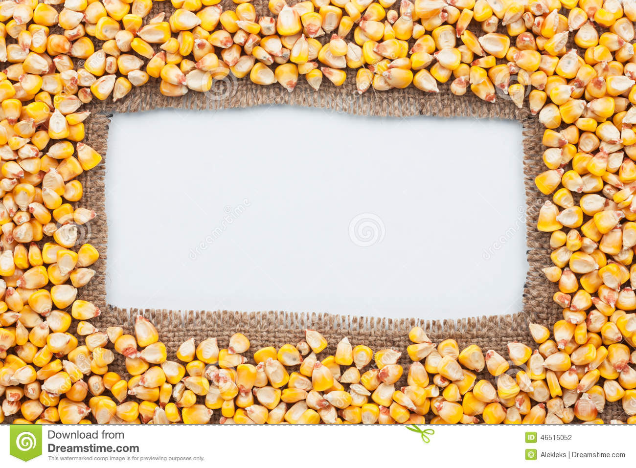 Properties ifthese asses were made of corn opinion you