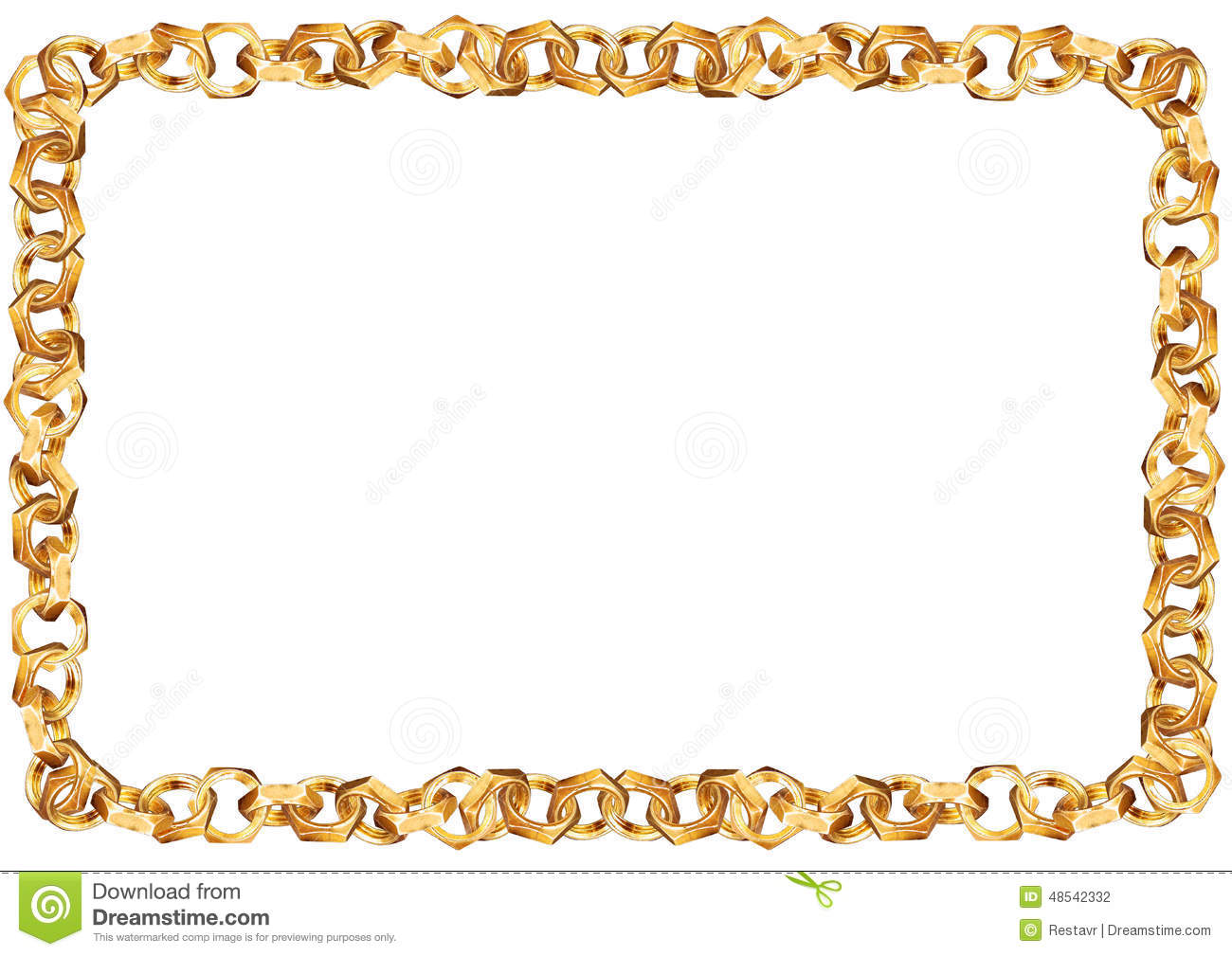 ... variety of nuts in the form of a gold chain. Additional Format PNG