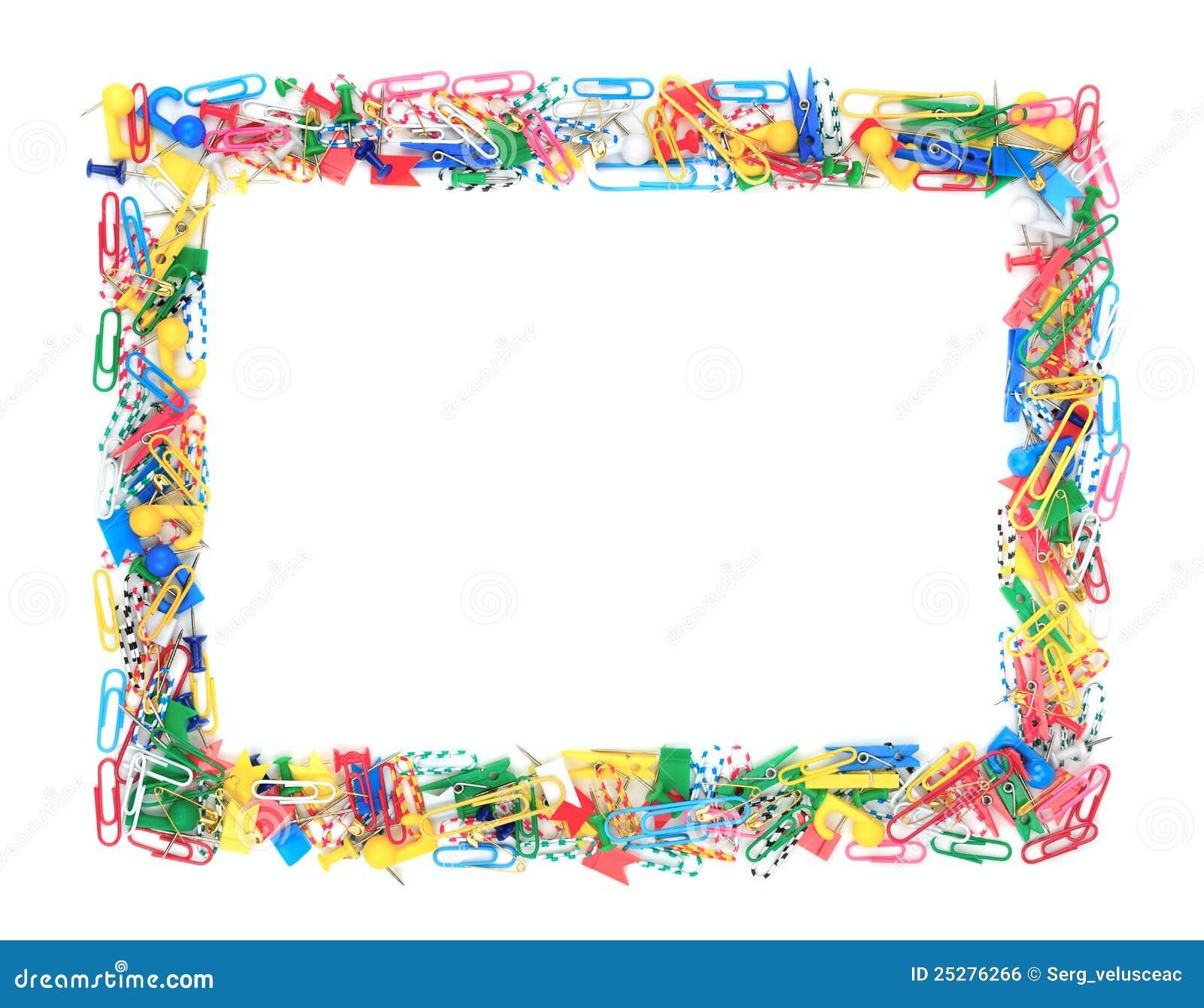 office frames