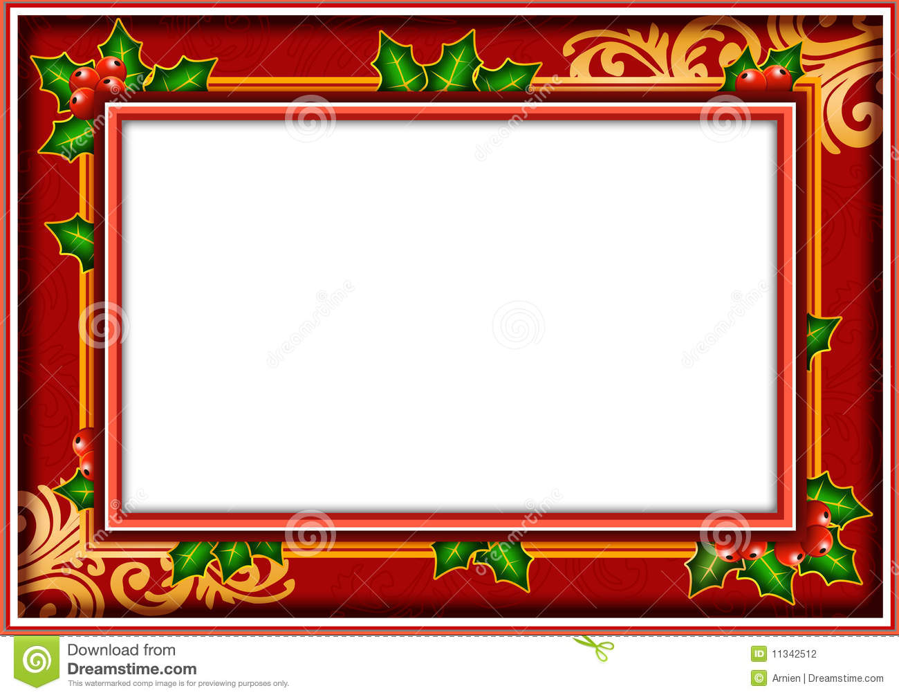 christmas card photo frames - Boat.jeremyeaton.co