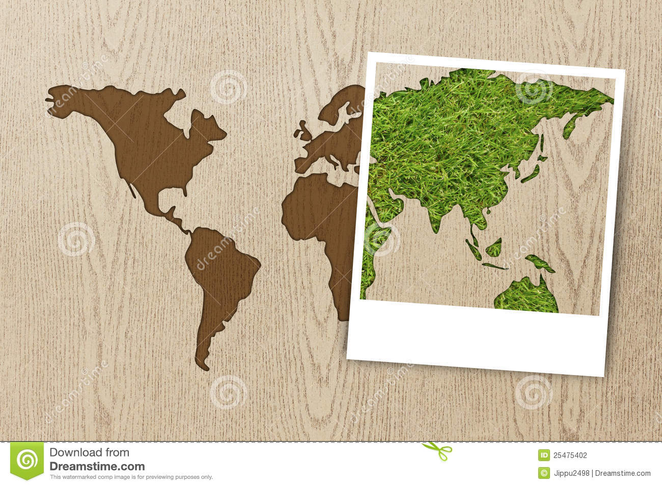 Frame photo eco world map on wood texture stock photo image of download frame photo eco world map on wood texture stock photo image of photo gumiabroncs Images