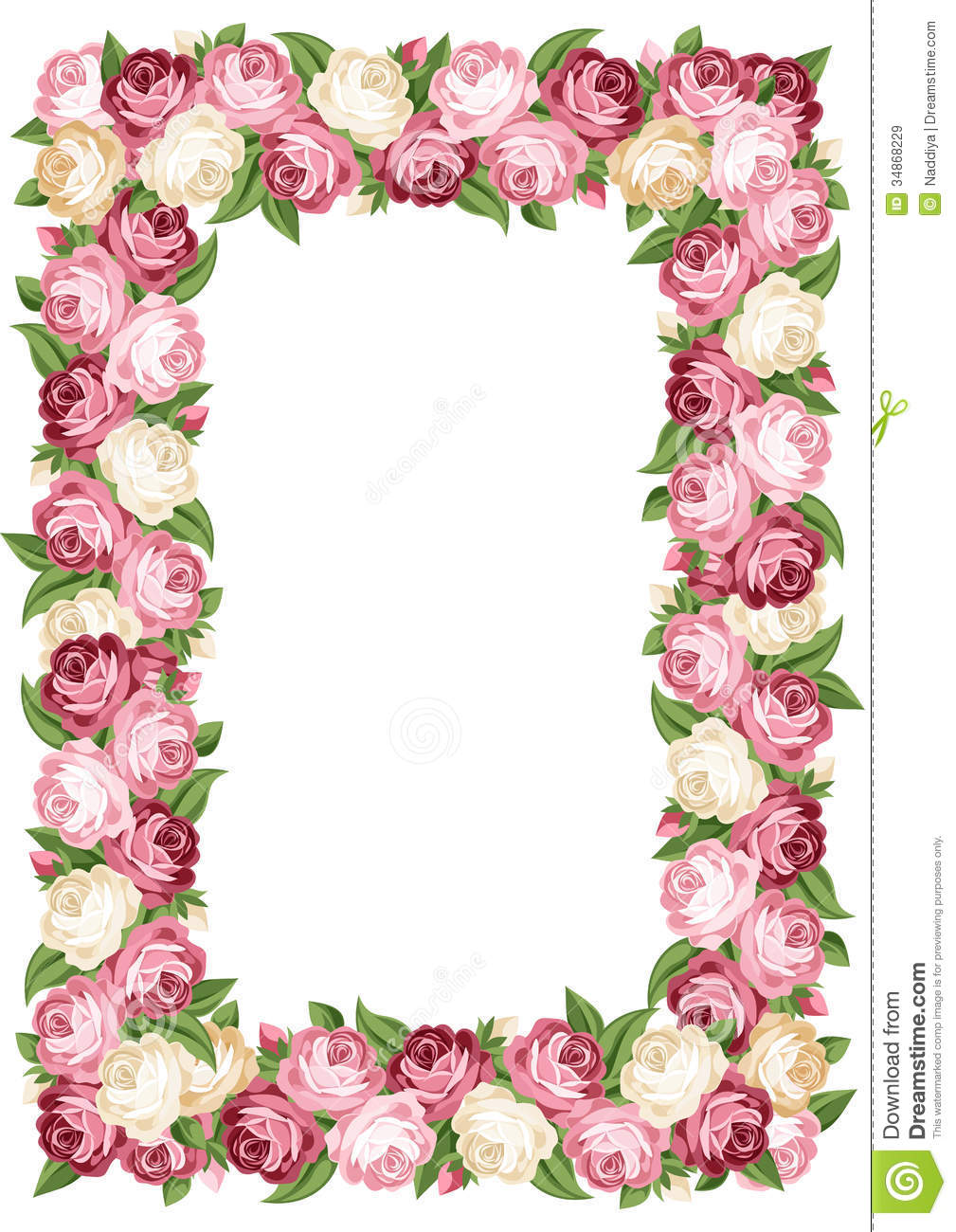 And white vintage roses royalty free stock images image 34868229