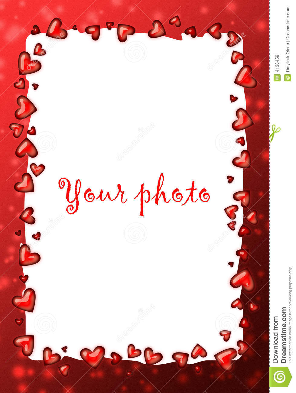 More similar stock images of ` Frame red with heart, valentine frame `