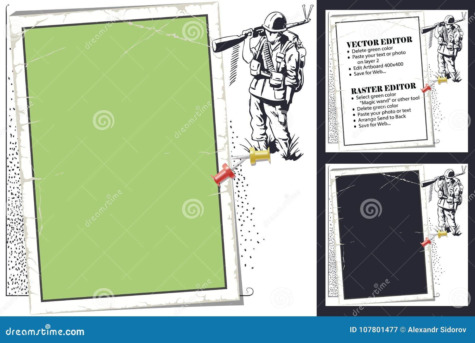 Fancy Frame Magic Adornment - Ideas de Marcos - lamegapromo.info