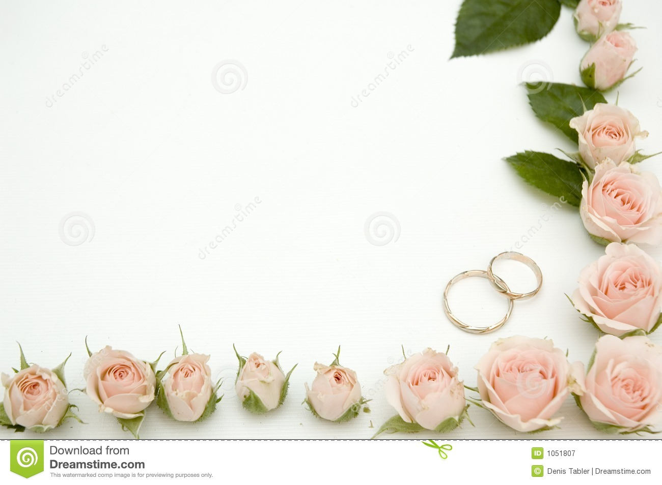 Frame for wedding photo stock image. Image of concept - 1051807