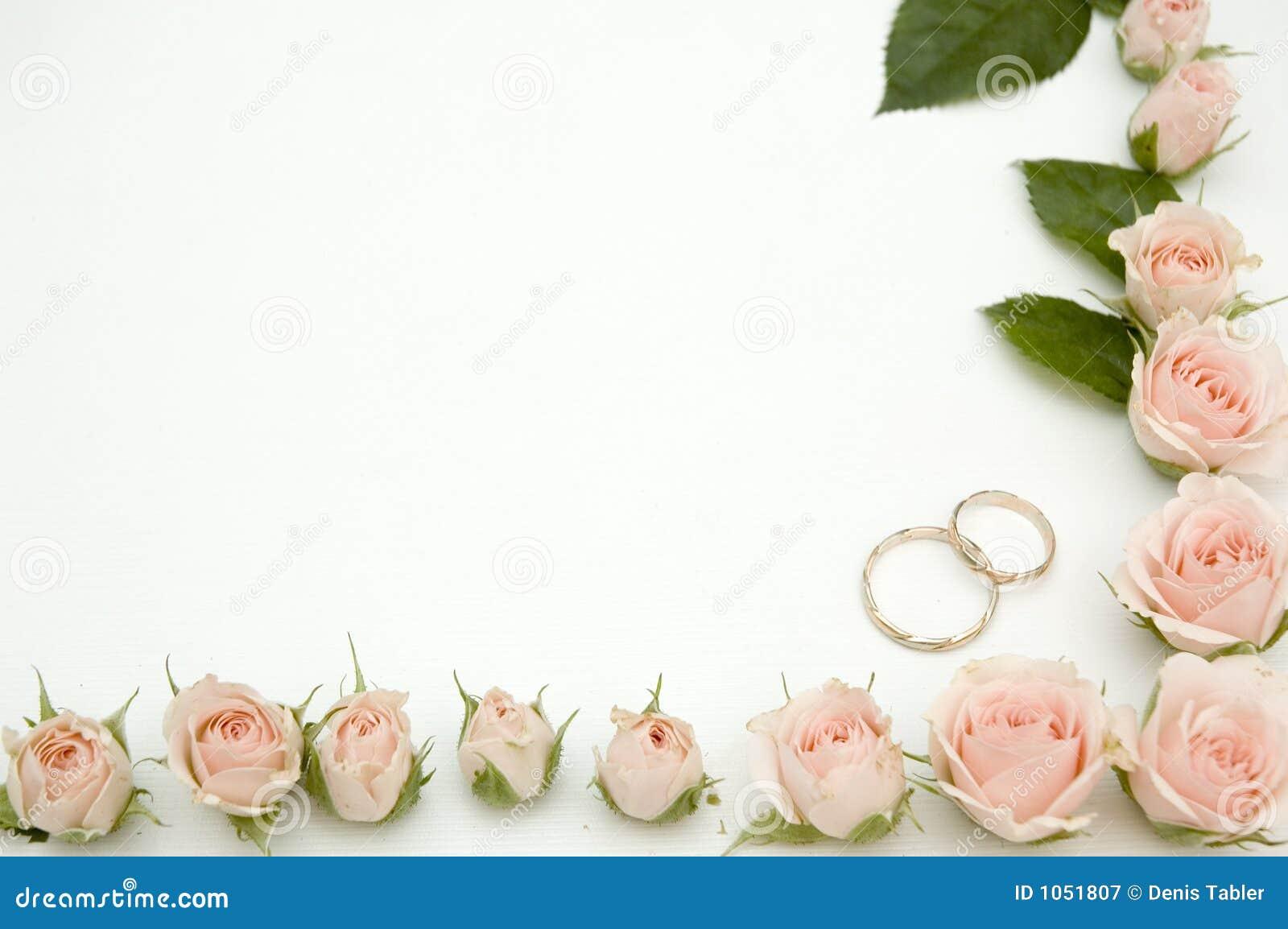 Framed Wedding Invitation as best invitation design