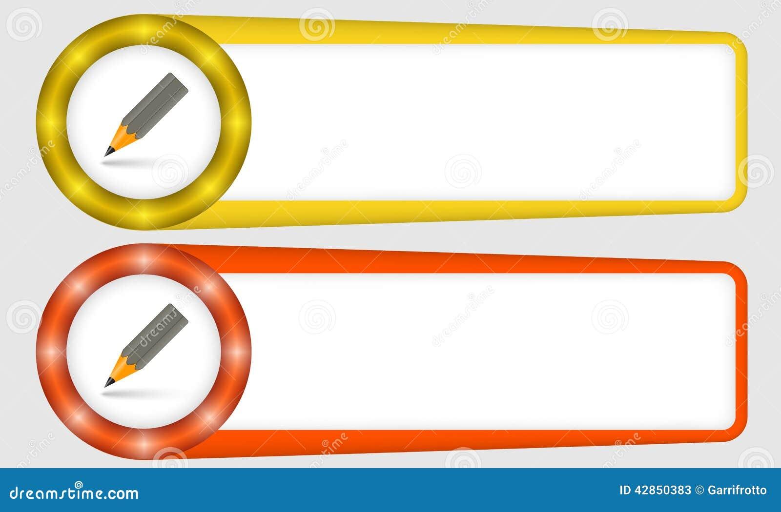 fa0b34073f14ff http://cartoondealer.com/image/42850007/old-time.html http://thumbs ...
