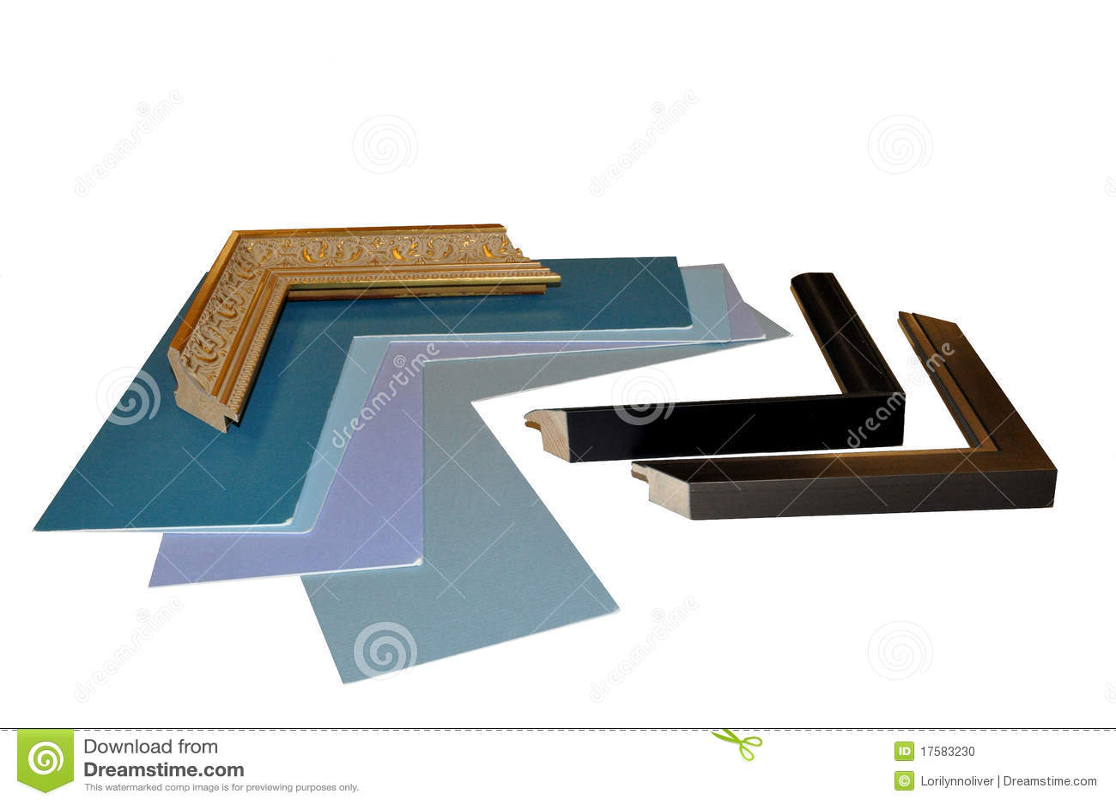 Framing supplies stock photo. Image of carpentry, framing - 17583230