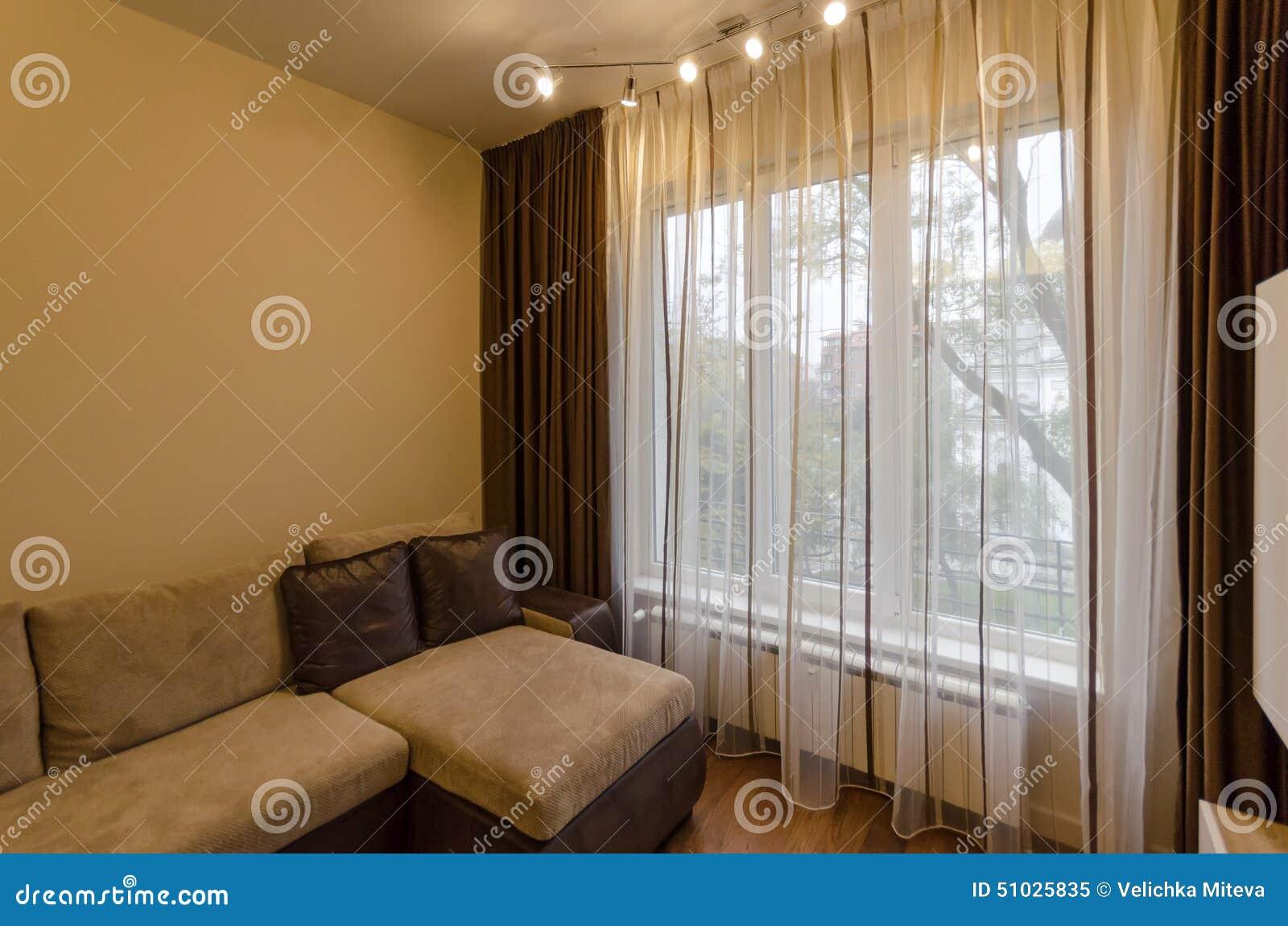 Luci soggiorno ispirazioni - Luci soggiorno moderno ...
