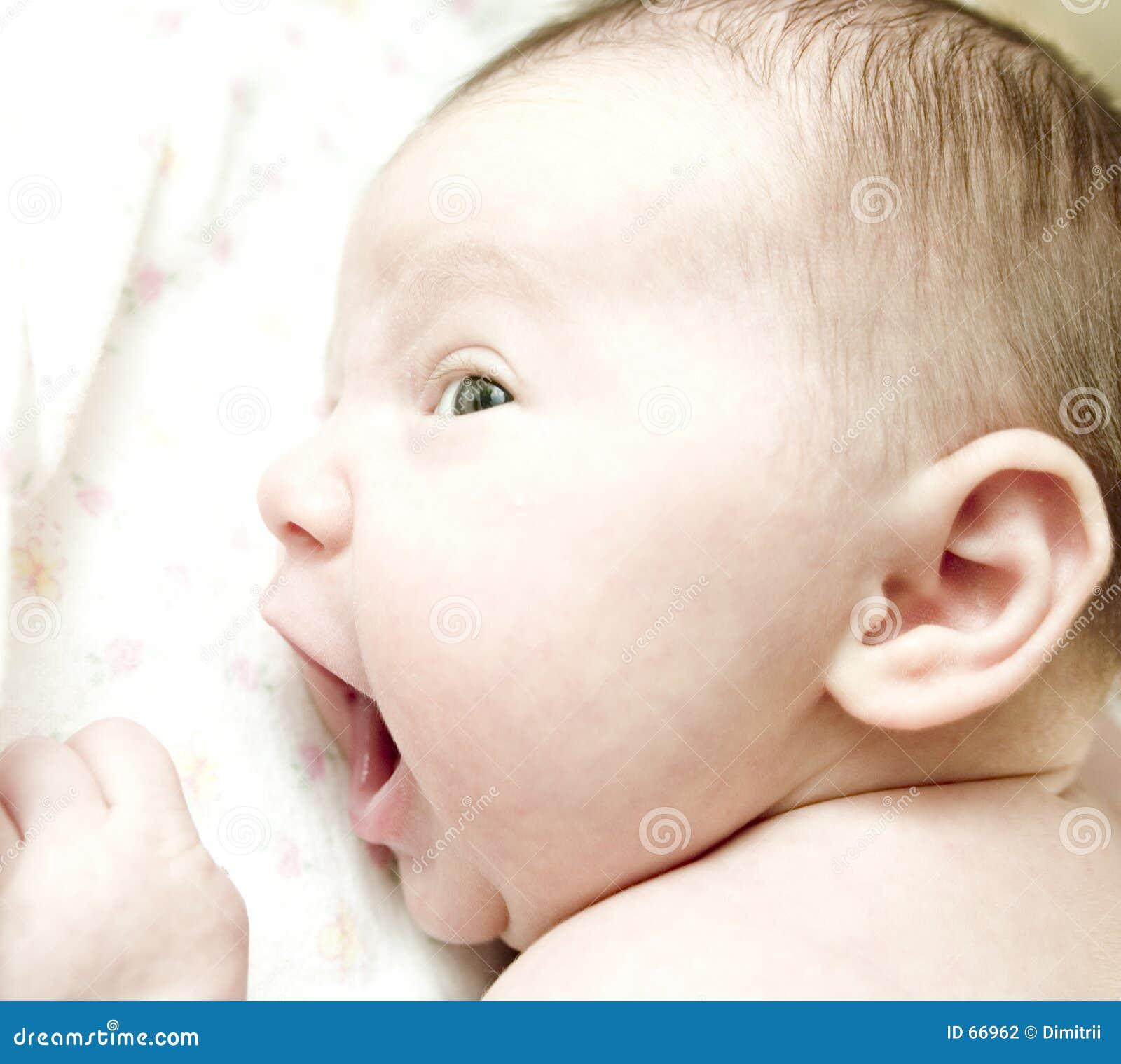 Framsidaspädbarn s