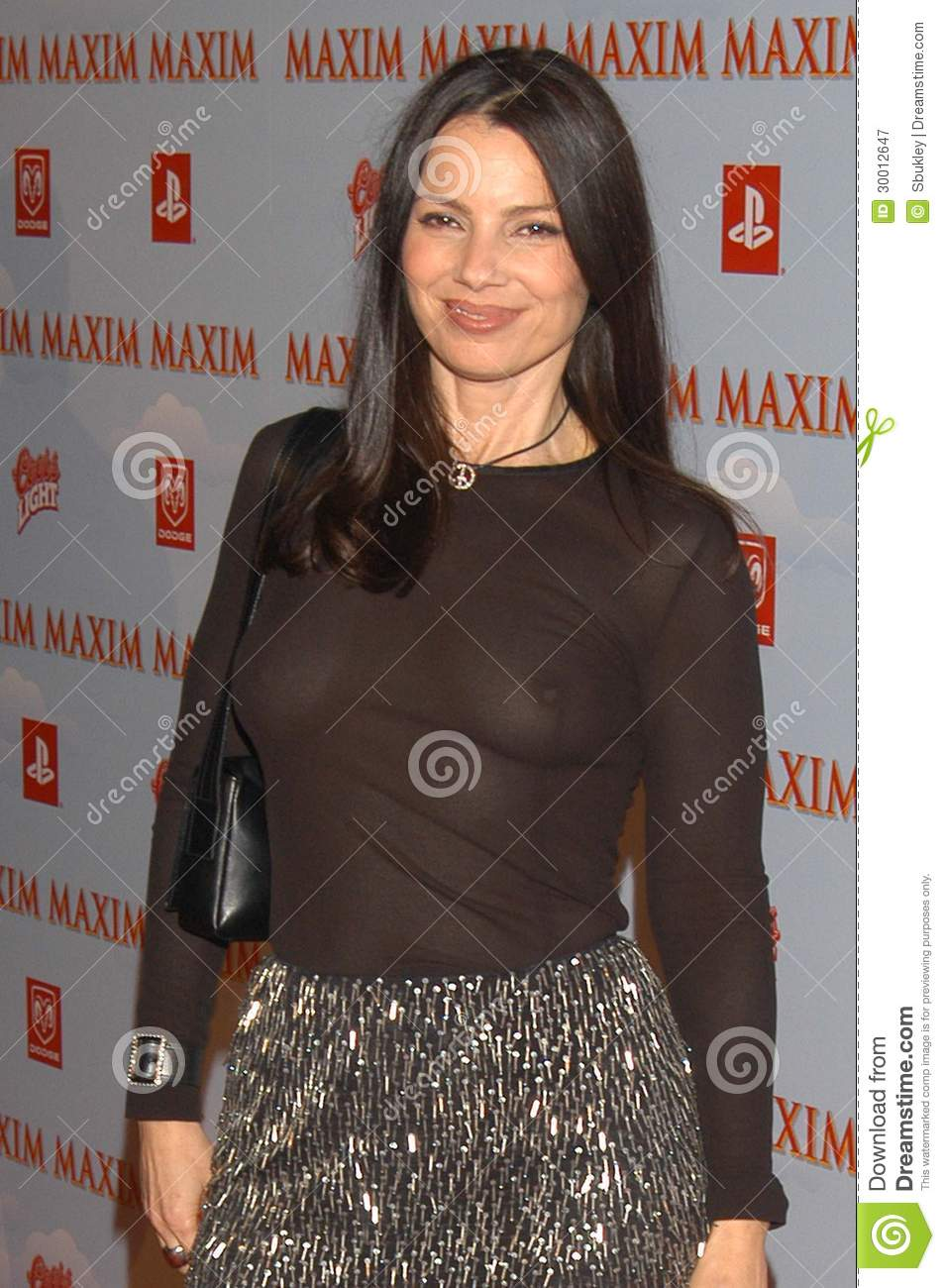fran drescher photo hot
