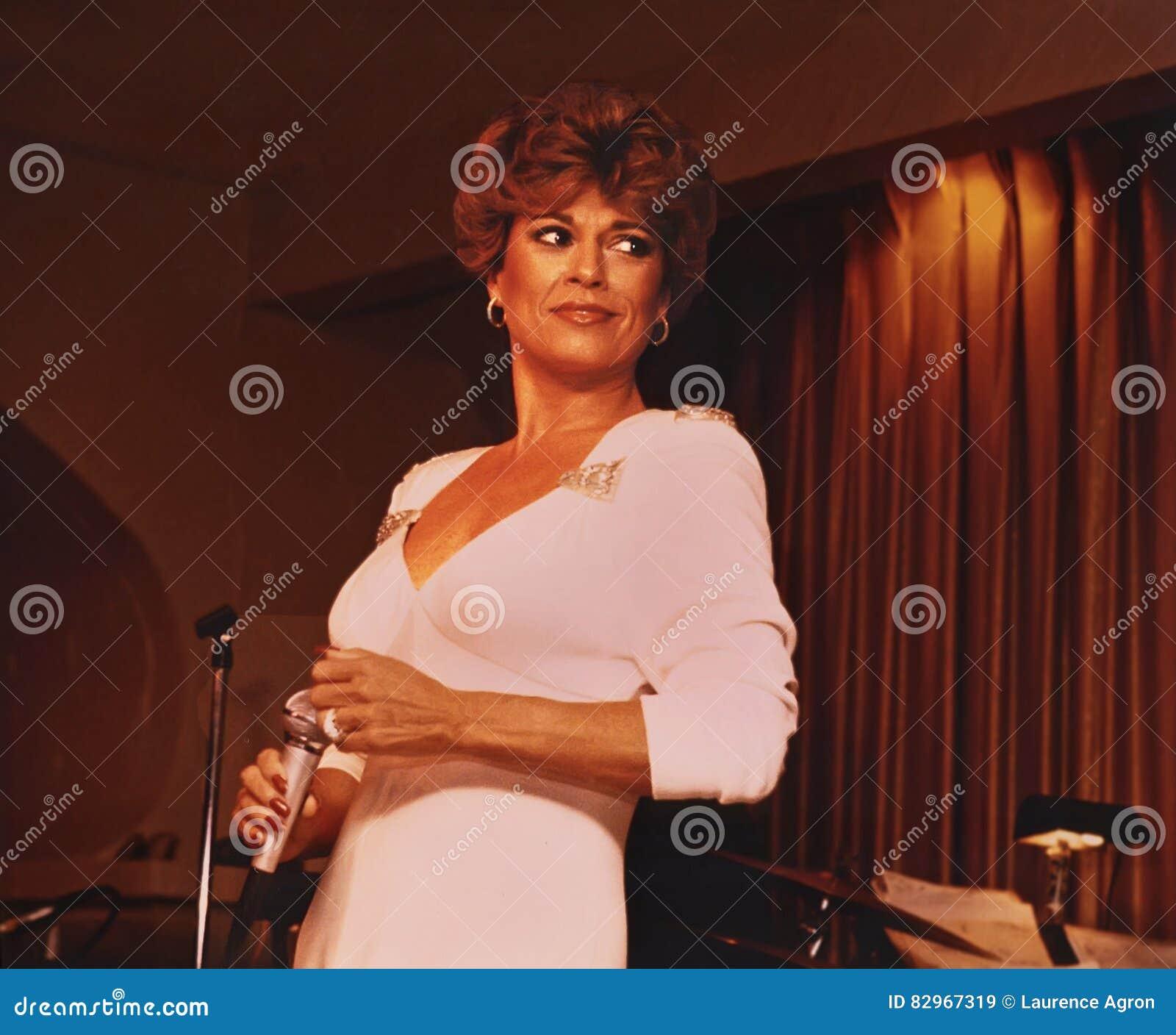 Symona Boniface,Kat Stewart Sex pics Patina Miller,Anthony Hopkins (born 1937 (naturalized American citizen)
