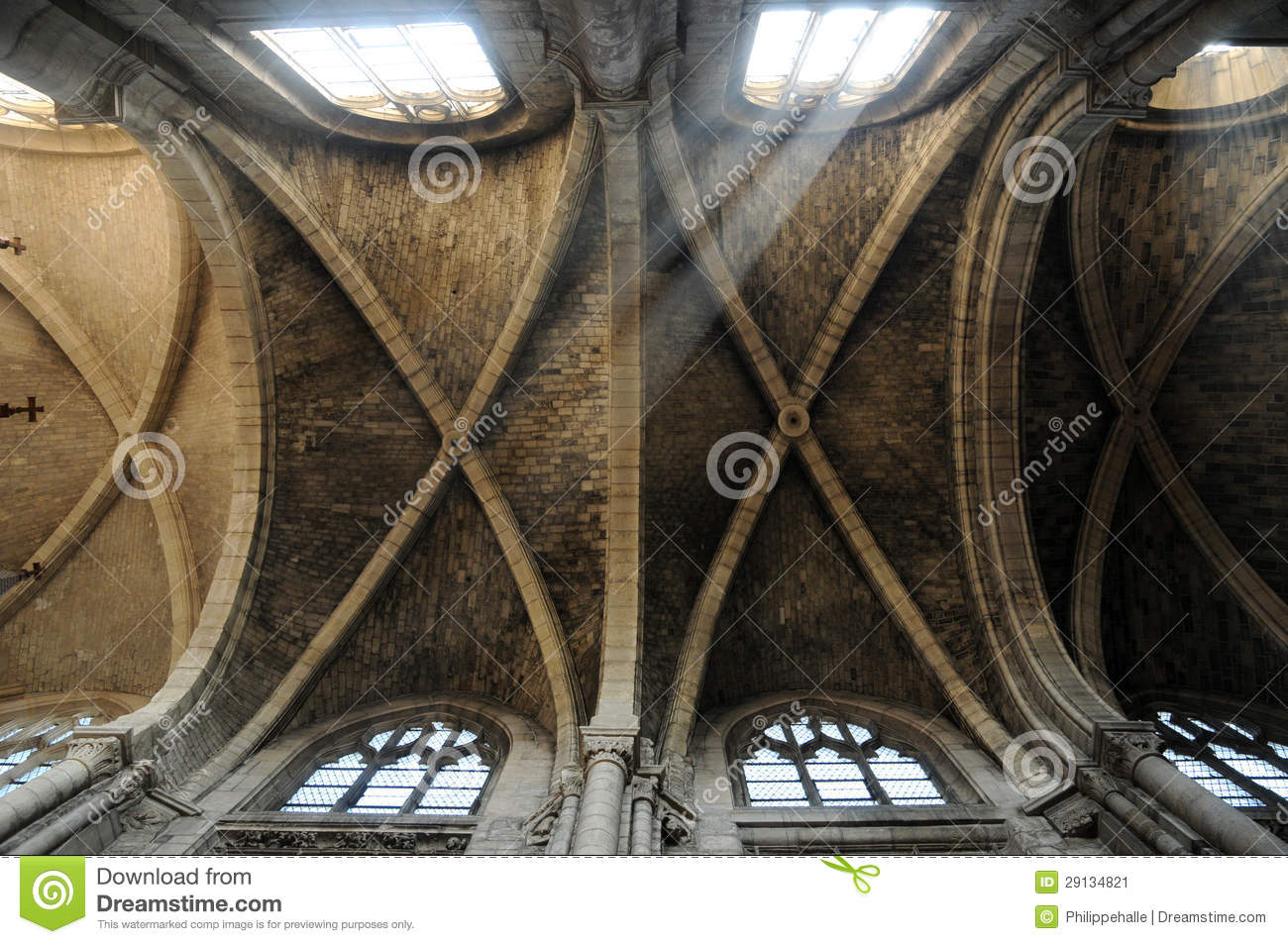 France collegiate church of poissy in les yvelines for Animation yvelines