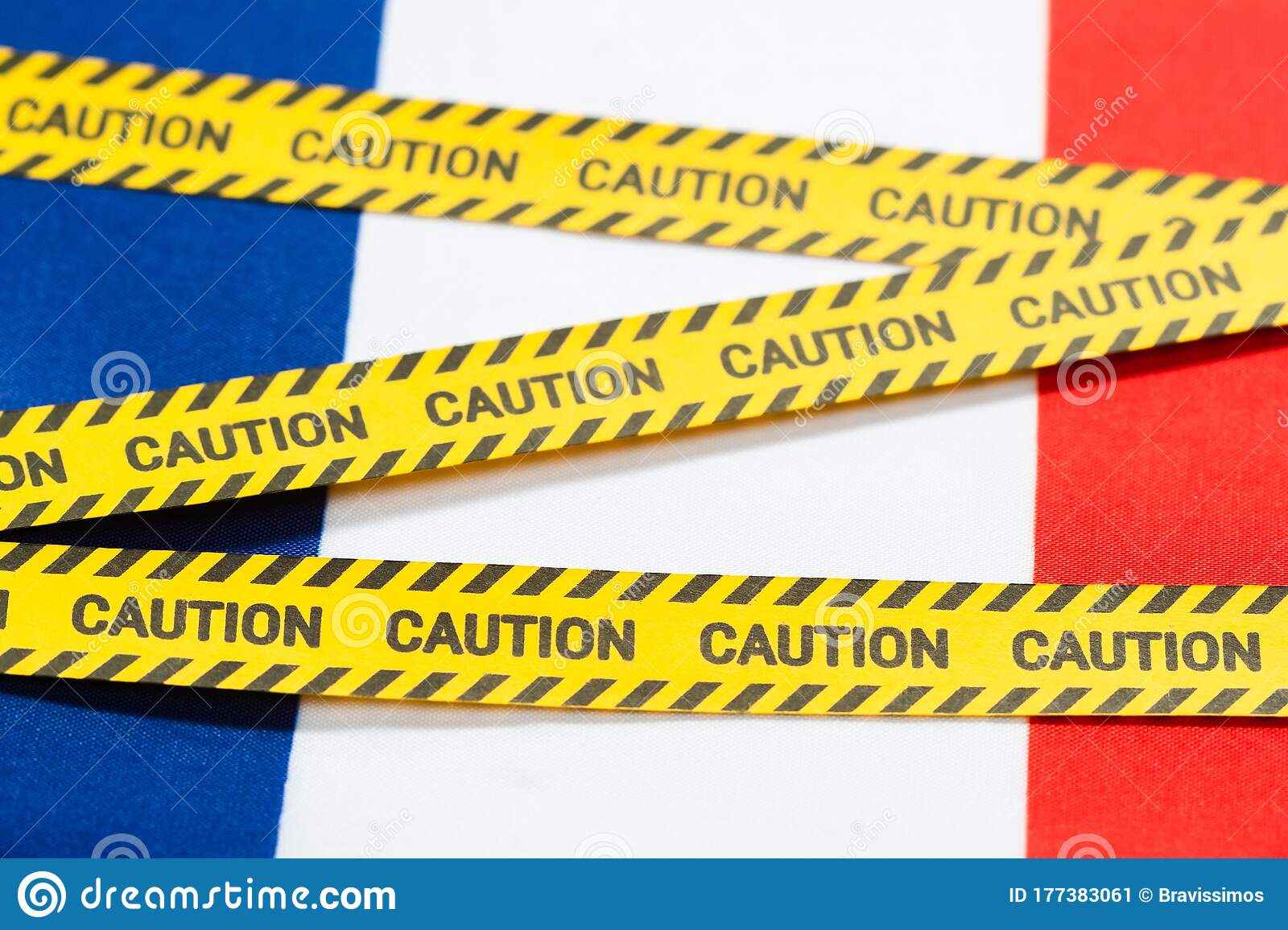 France Flag Virus 2019 Ncov Outbreak Covid 19 Pandemic Protection Stock Image Image Of Contagion Flag 177383061