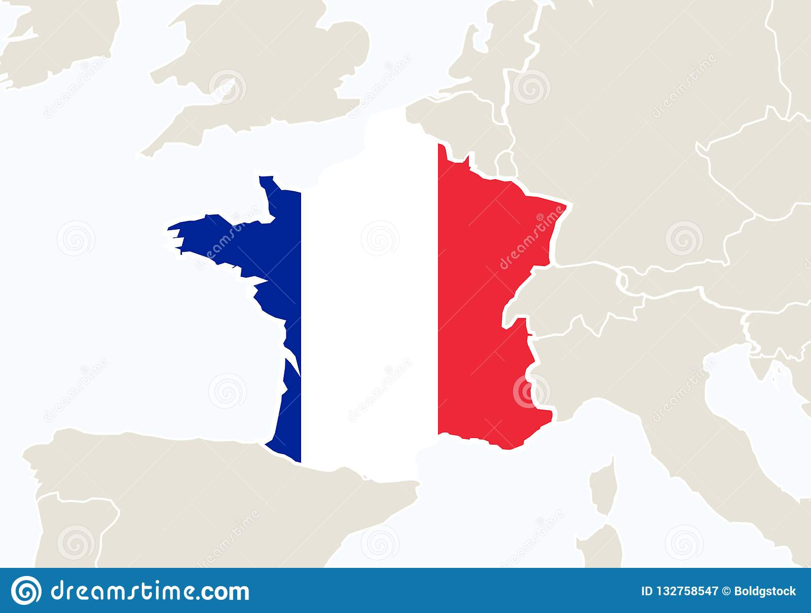 Information And Map Of France on philippines map information, sweden map information, ancient greece map information, florida map information,