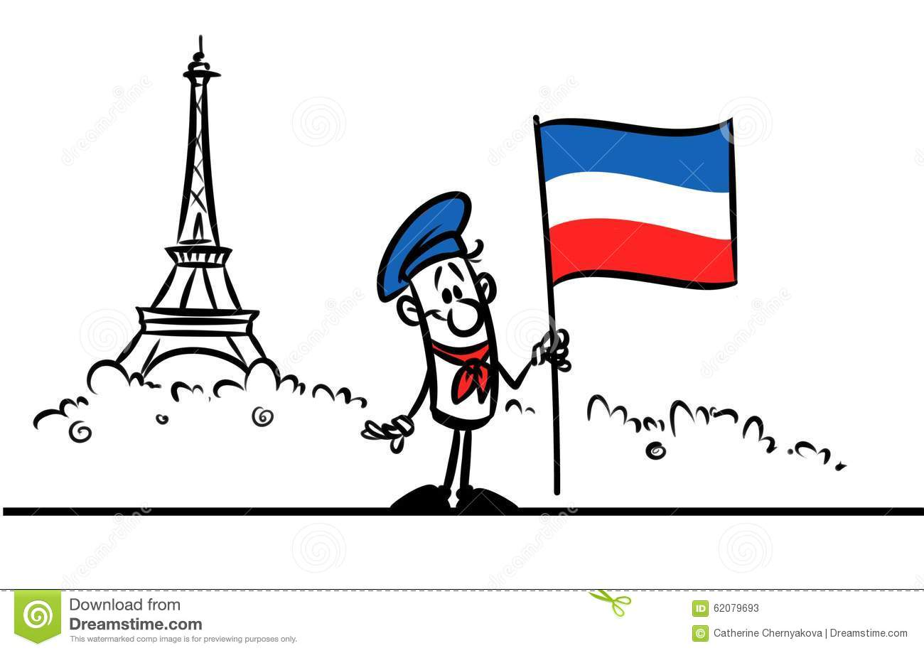 """Search Results for """"Eiffel Tower Cartoon Image"""" – Calendar 2015"""