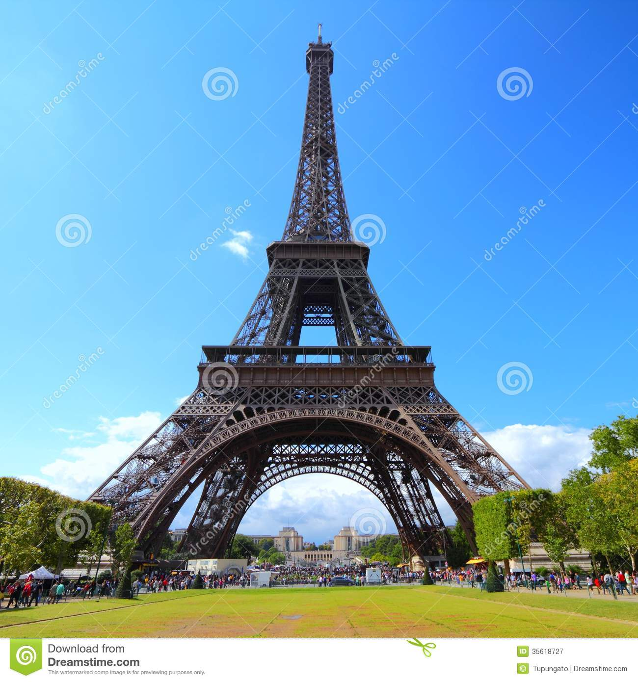 Map Eiffel Tower Area on travel area map, eiffel tower paris map, everest area map, shopping area map, eiffel tower local map, la manche france map, beach area map, seattle space needle area map, san diego convention center area map, eiffel tower site map, paris area map, iguazu falls area map, cairo area map, city area map, horse area map, golden gate bridge san francisco map, statue of liberty area map, coliseum area map, alps area map, eiffel tower district map,