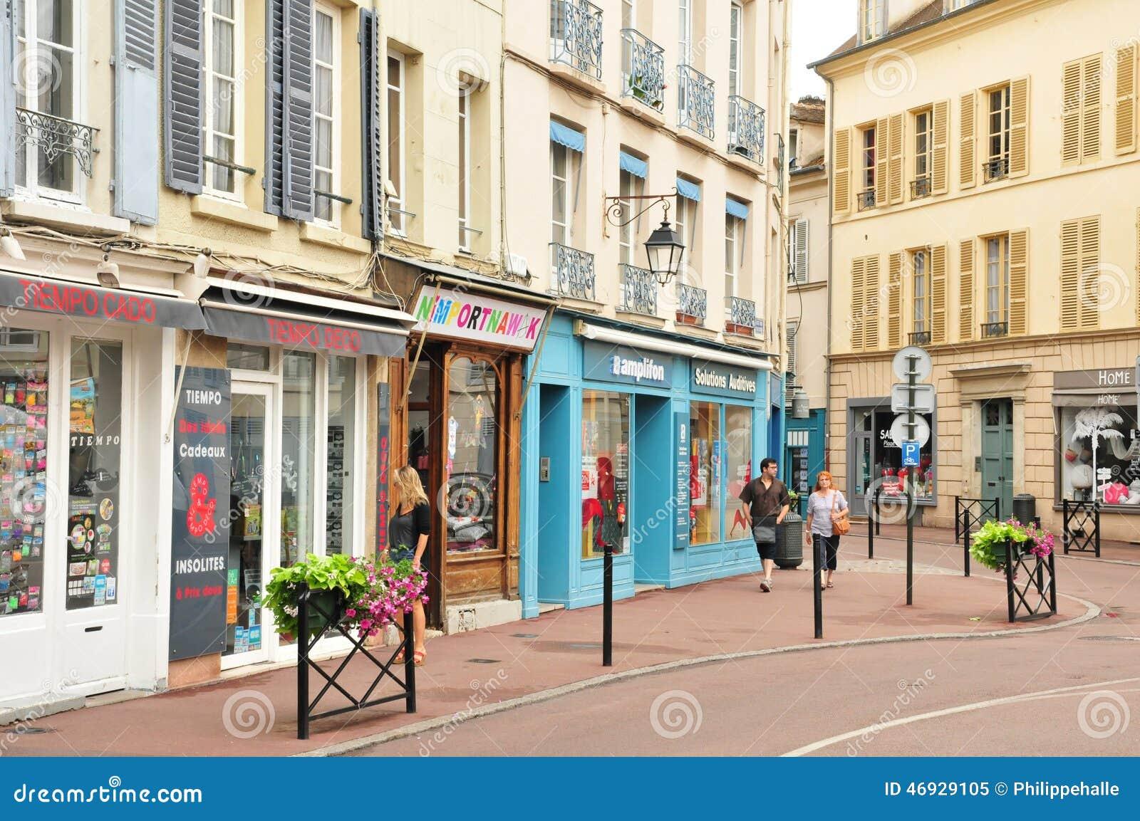 Home St Germain En Laye france, the picturesque city of saint germain en laye